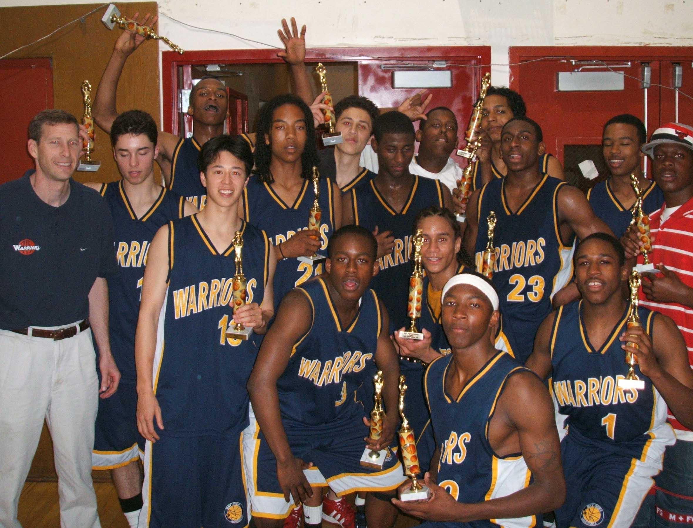 2006 Warriors.jpg