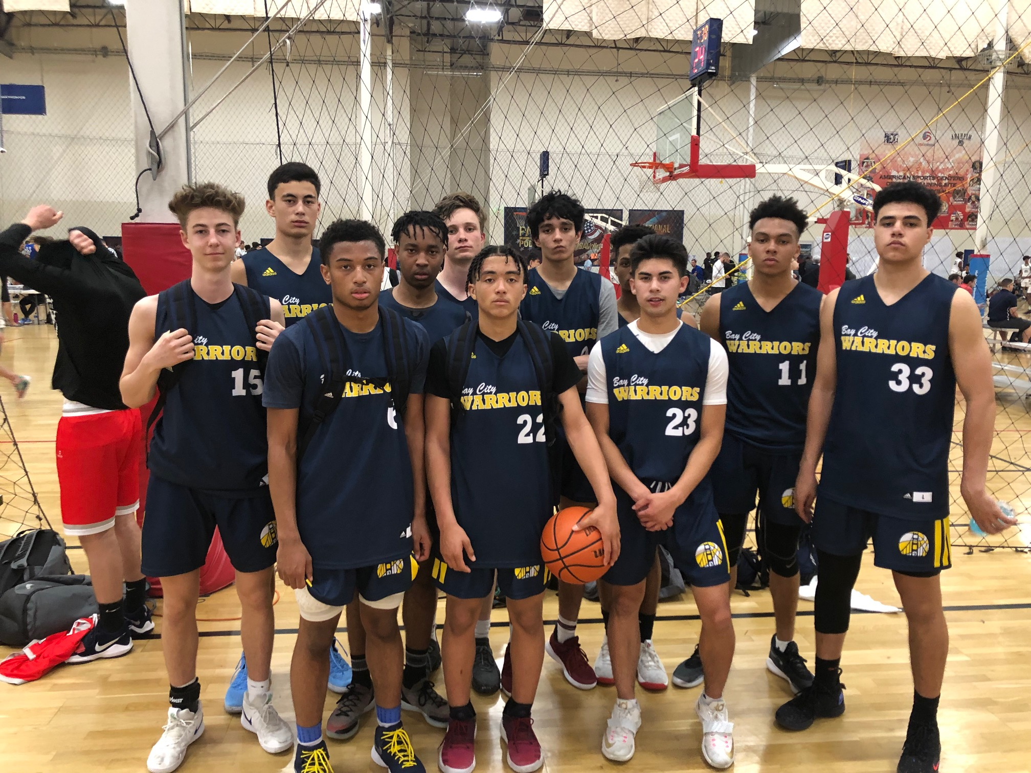 Bay City Warriors 17s 2019.jpg