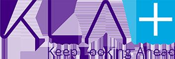 kla-logo.png