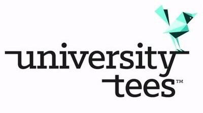 university+tees.jpg