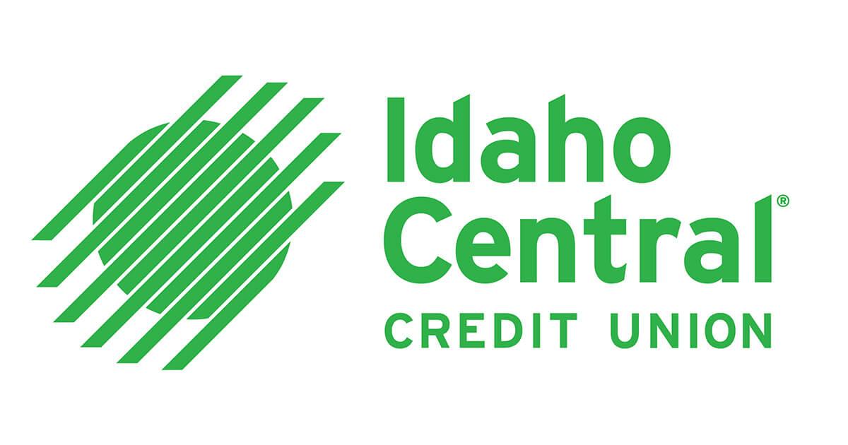 iccu logo.jpg