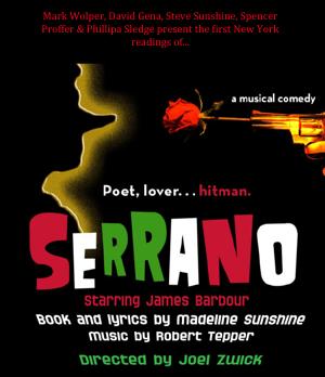 serrano_invite.png