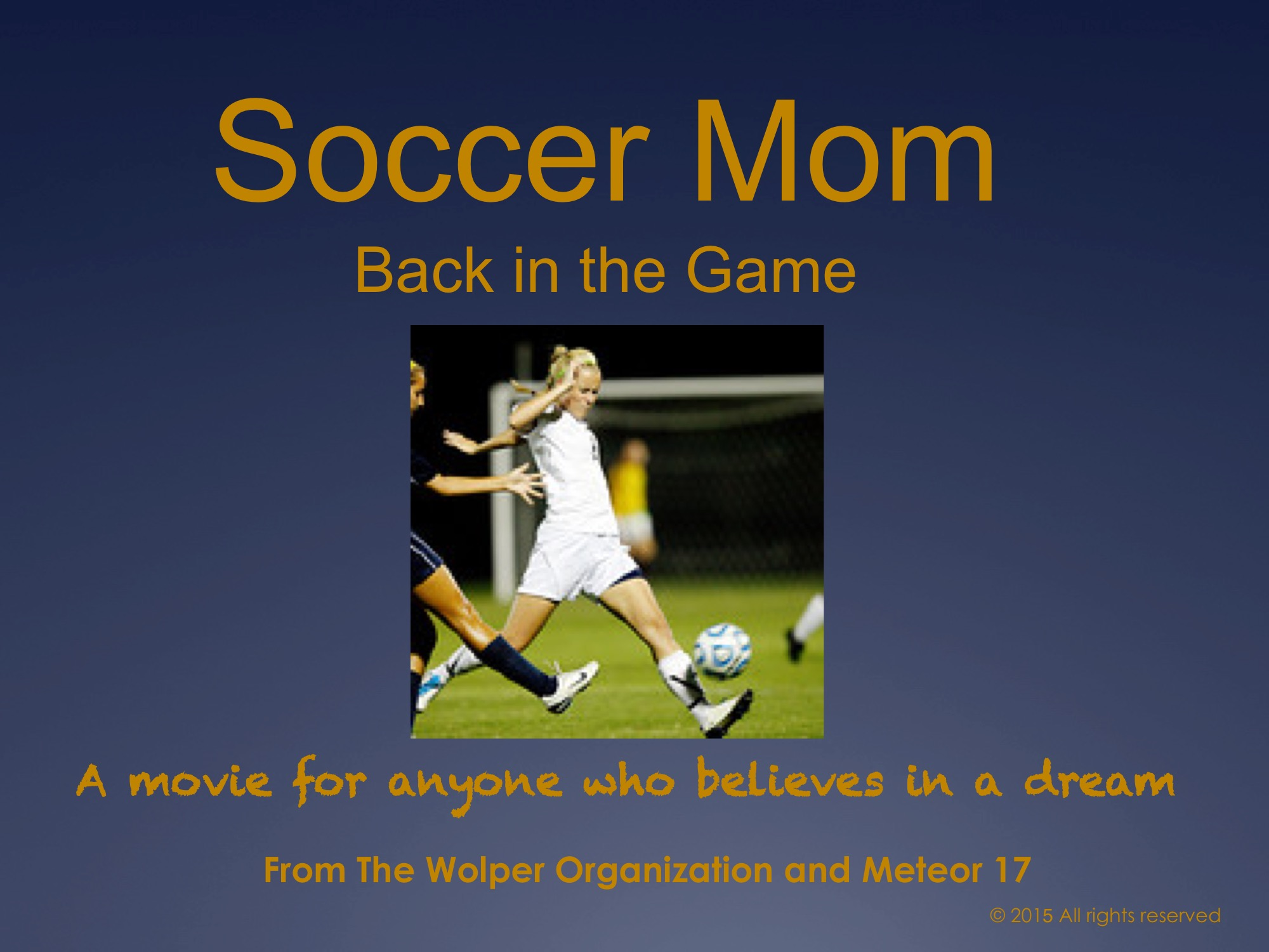 Soccer Mom Overview (2016).jpeg