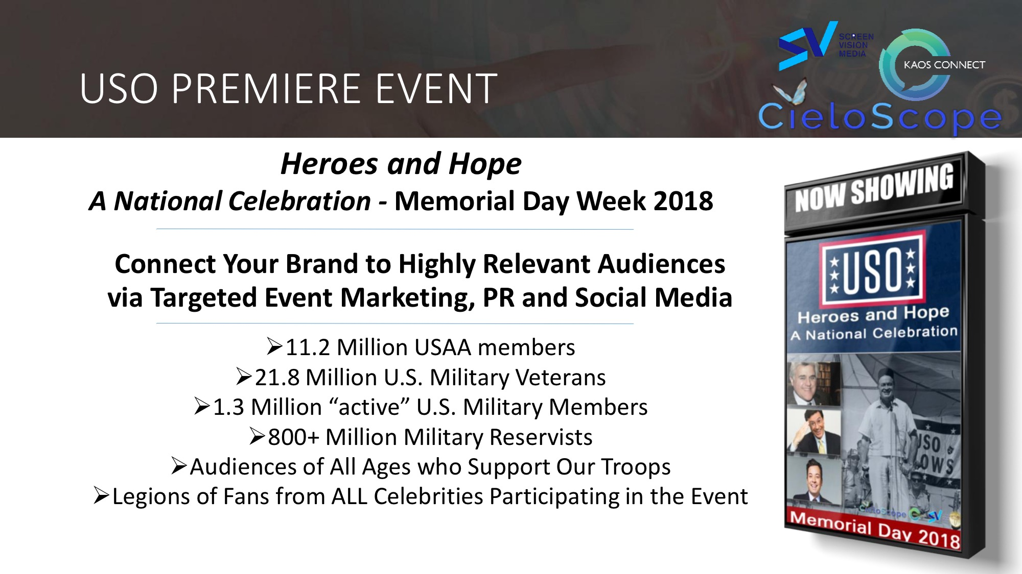 Heroes and Hope USO Overview_3.18.17 3.jpeg
