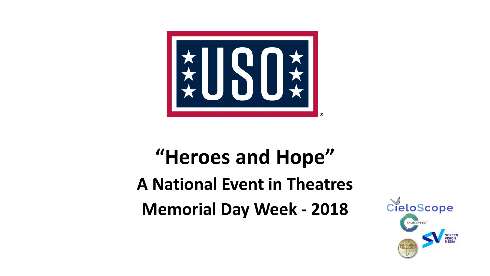 Heroes and Hope USO Overview_3.18.17 15.jpeg