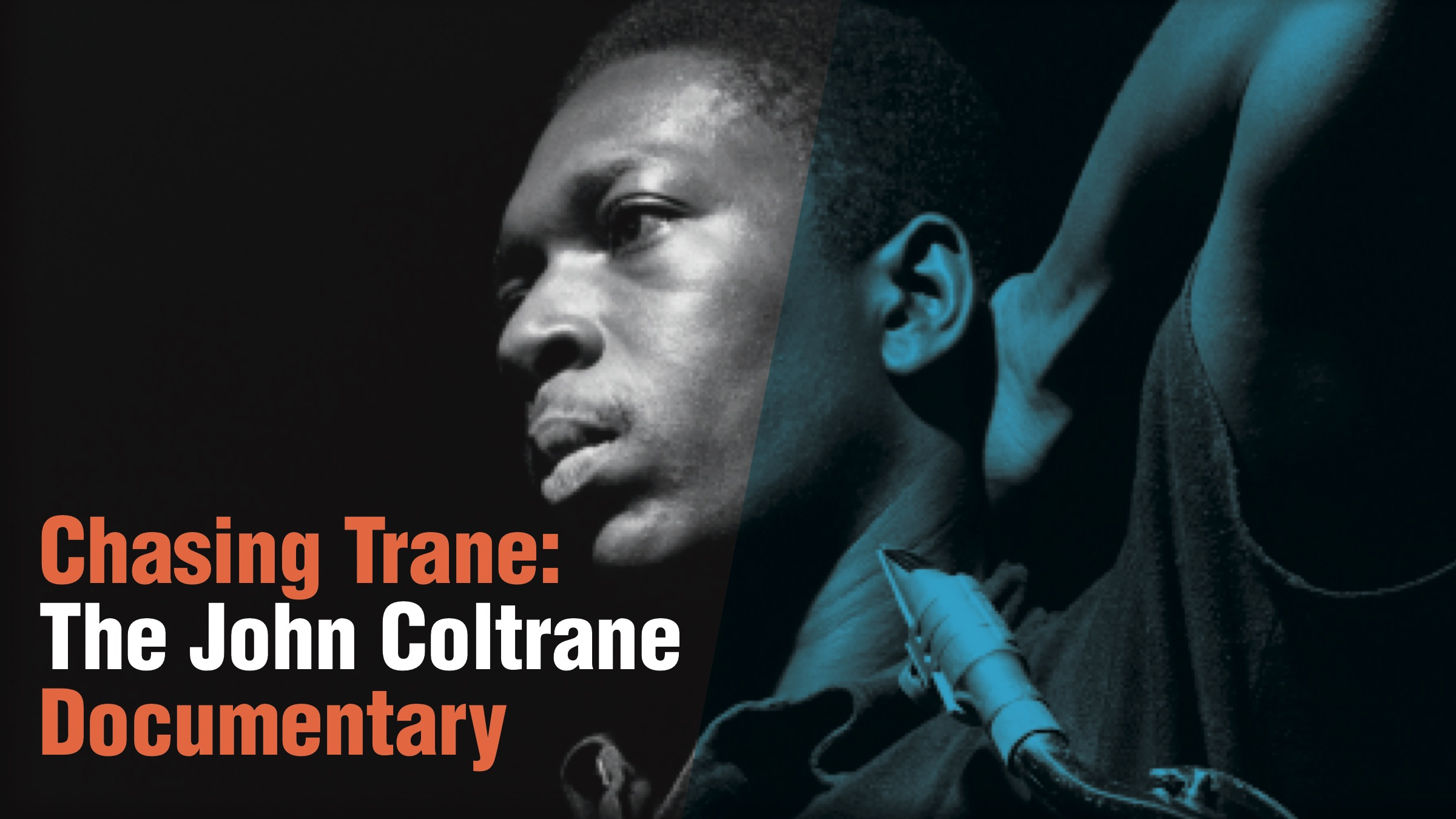 Coltrane_front.jpeg