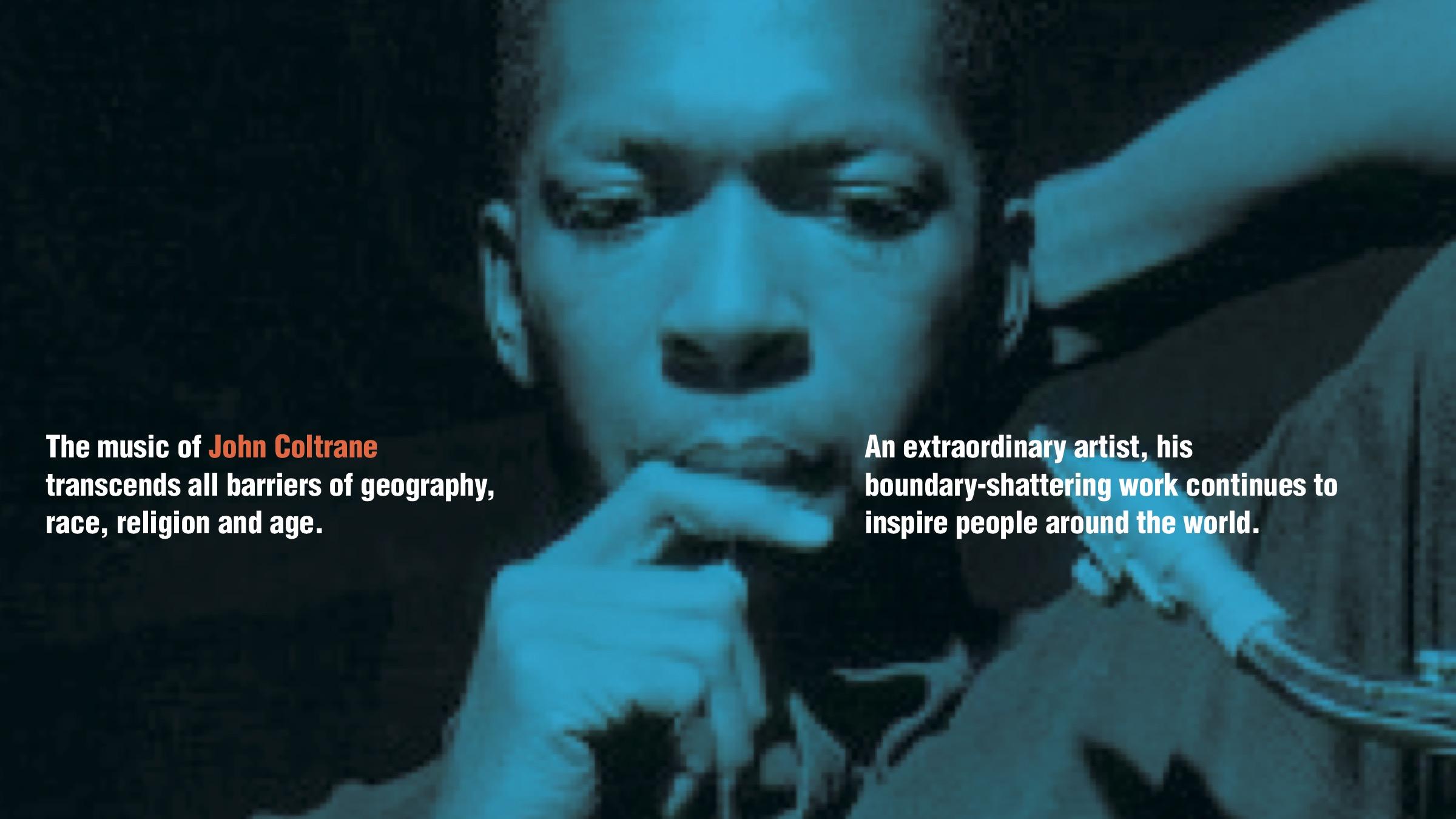 Coltrane_front 2.jpeg