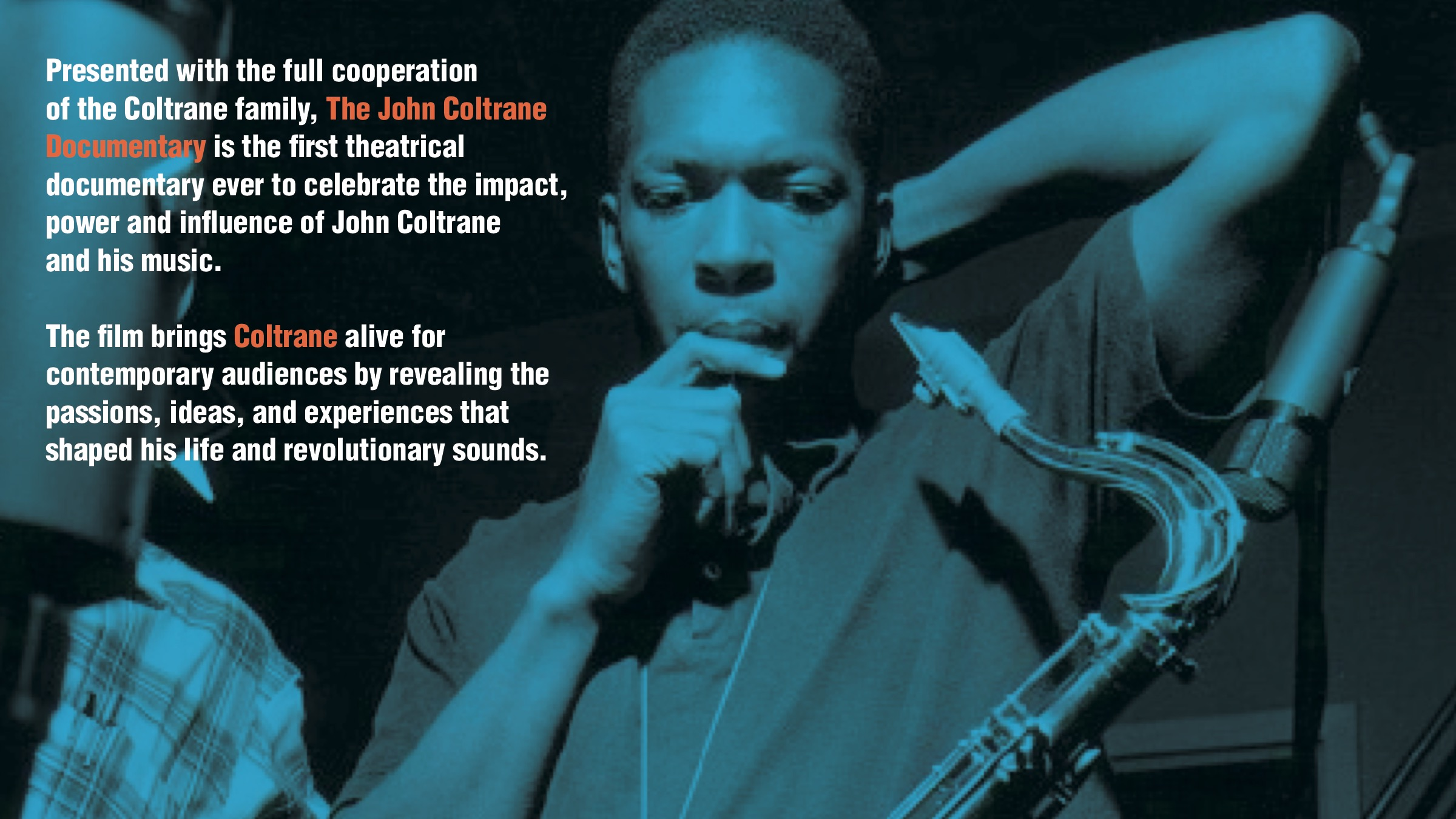 Coltrane_front 3.jpeg