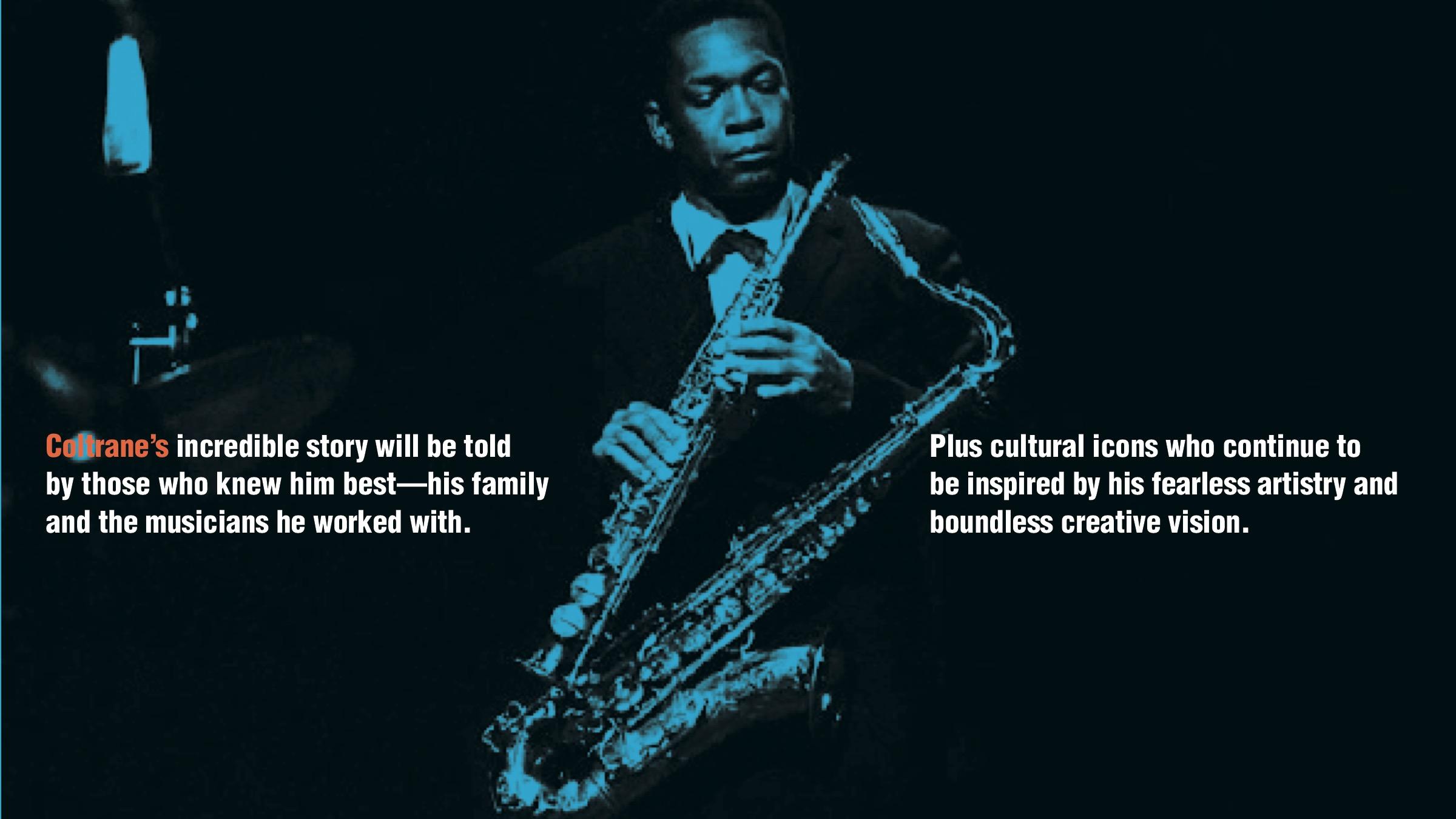 Coltrane_front 6.jpeg