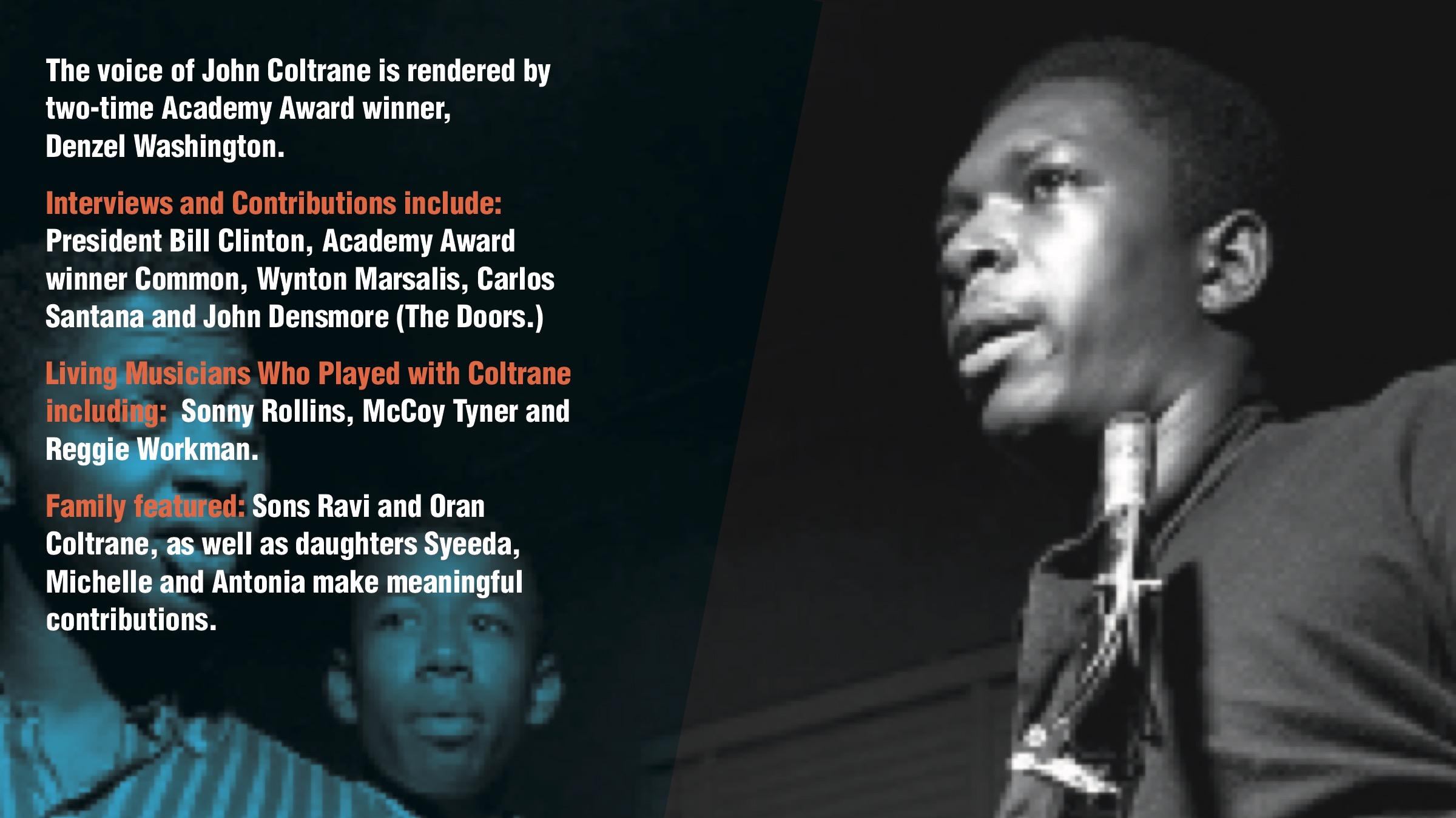 Coltrane_front 7.jpeg