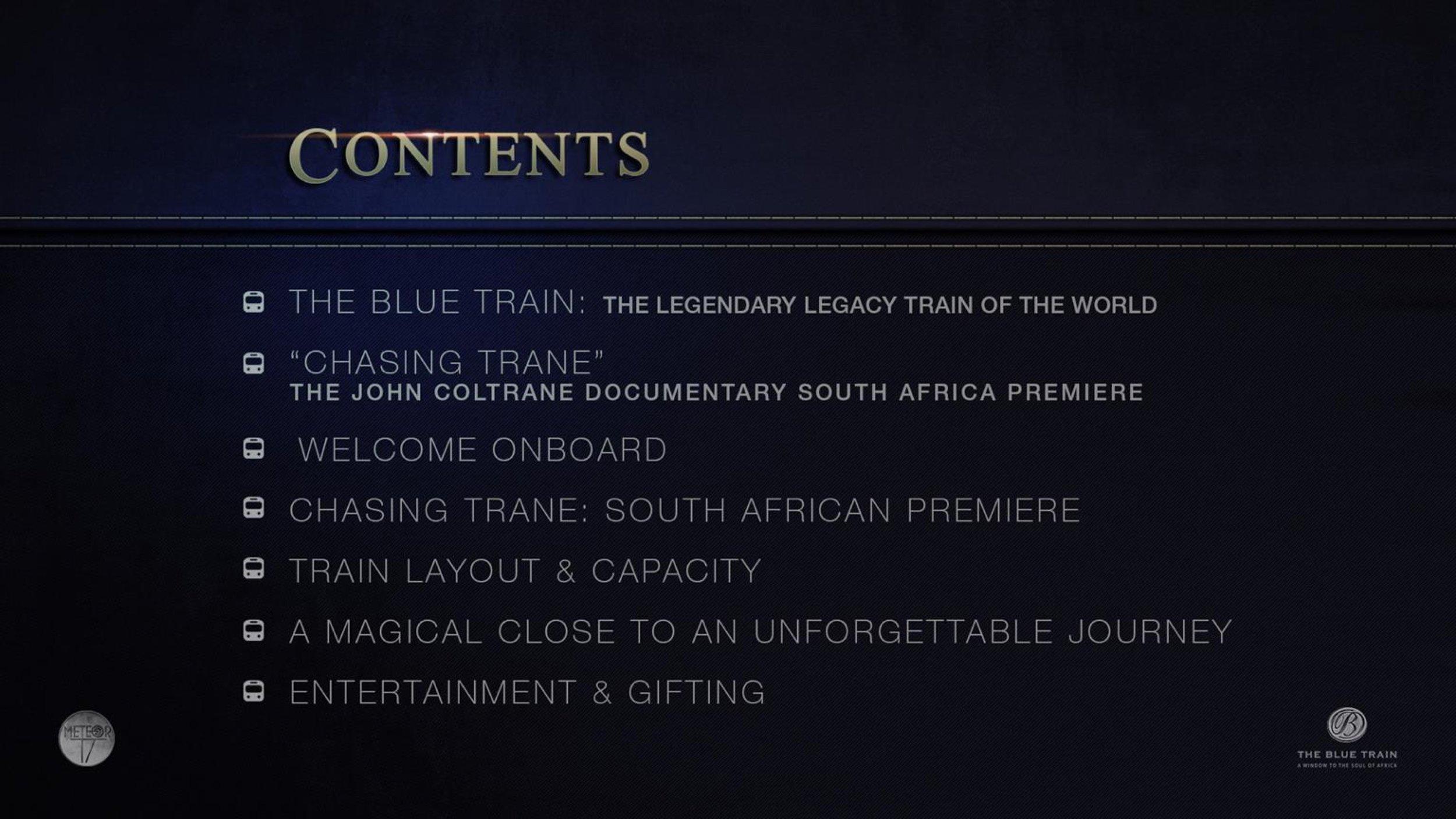 Midnight Blue Train *Transnet M17 updated deck 3 4.jpeg