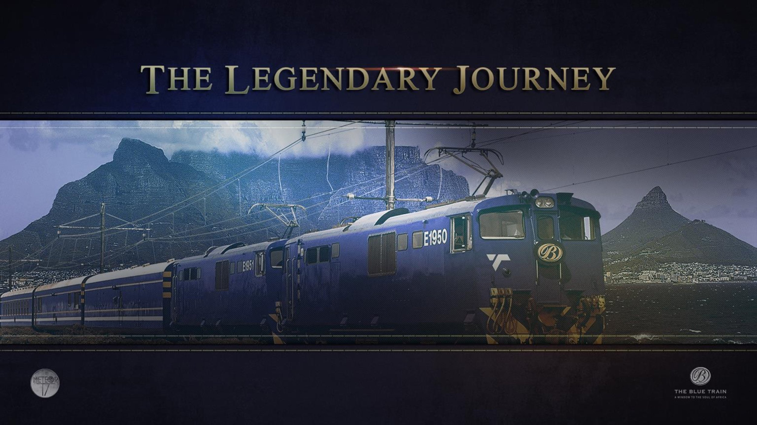 Midnight Blue Train *Transnet M17 updated deck 3 5.jpeg