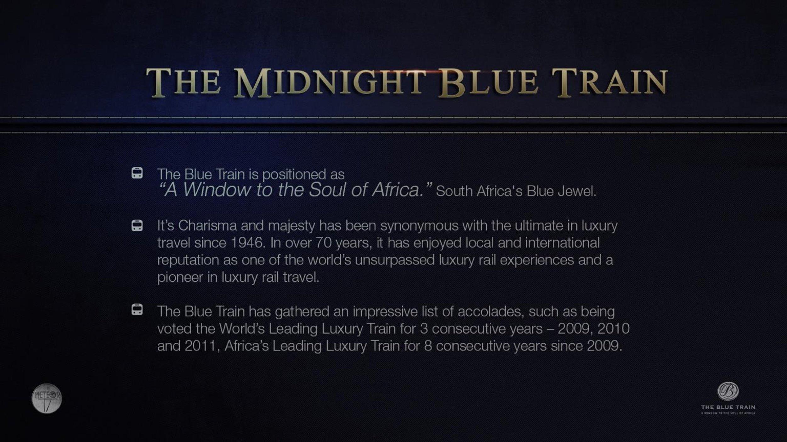Midnight Blue Train *Transnet M17 updated deck 3 6.jpeg