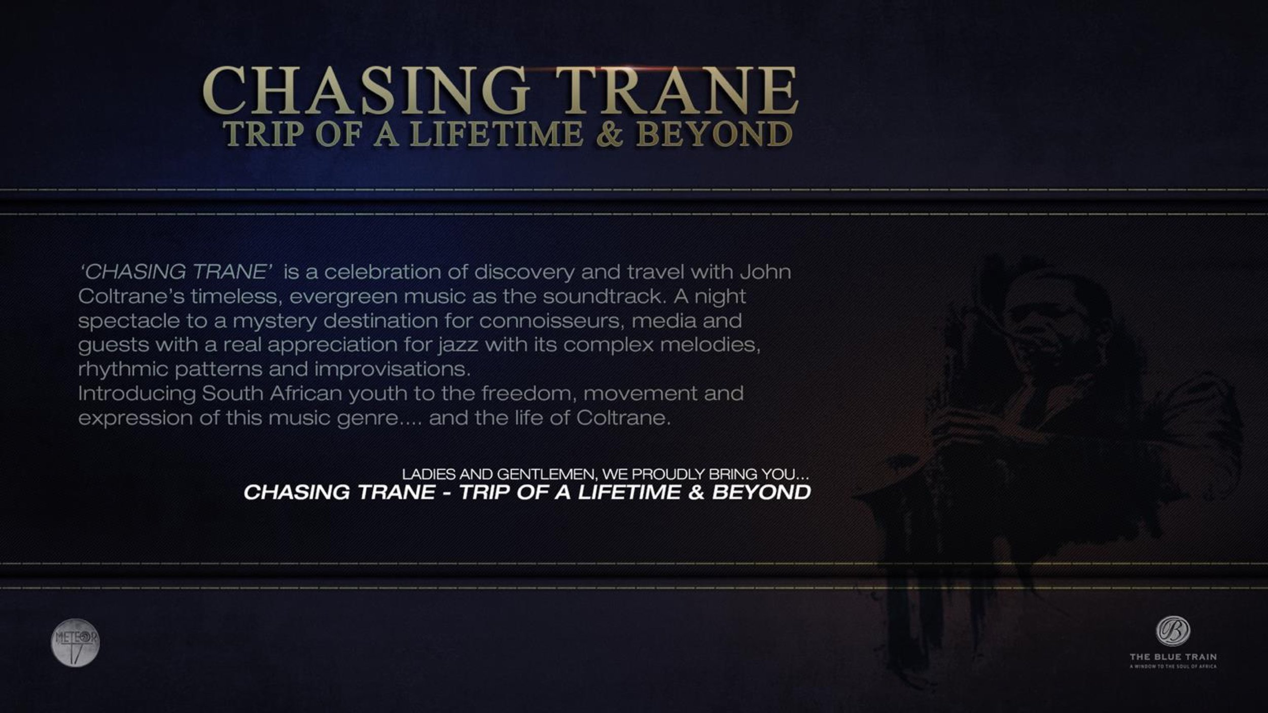Midnight Blue Train *Transnet M17 updated deck 3 9.jpeg
