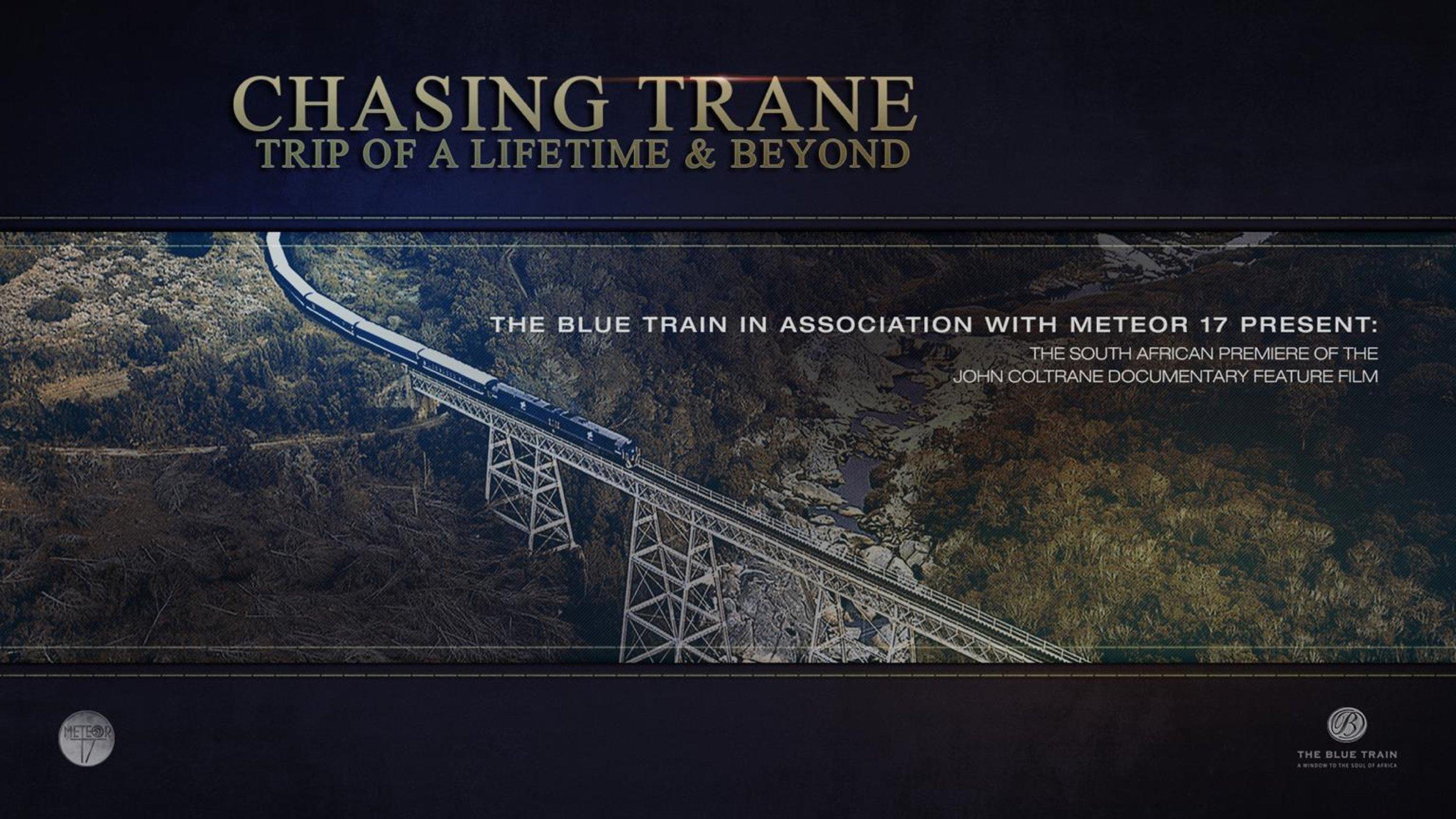 Midnight Blue Train *Transnet M17 updated deck 3 8.jpeg