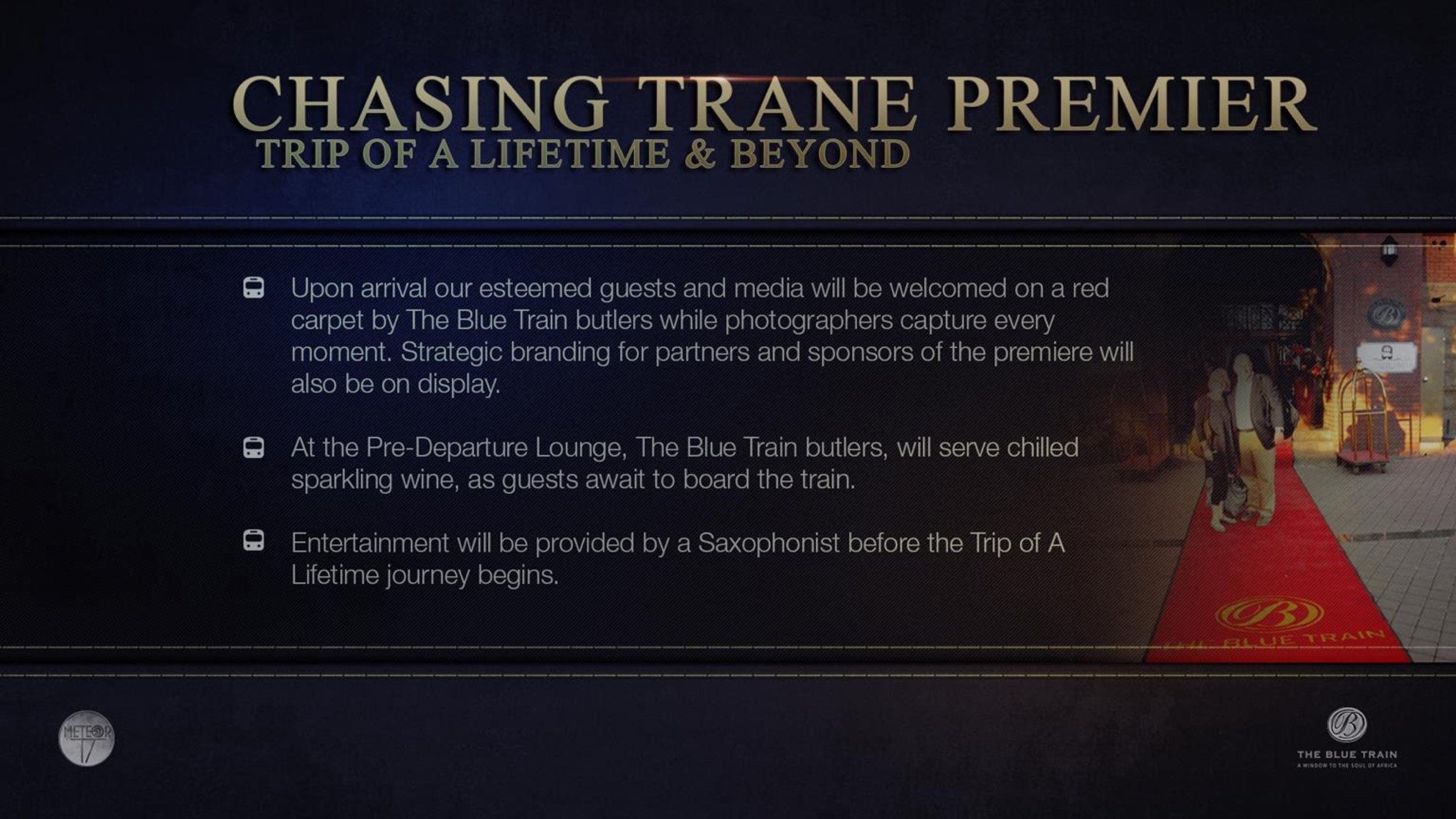 Midnight Blue Train *Transnet M17 updated deck 3 10.jpeg
