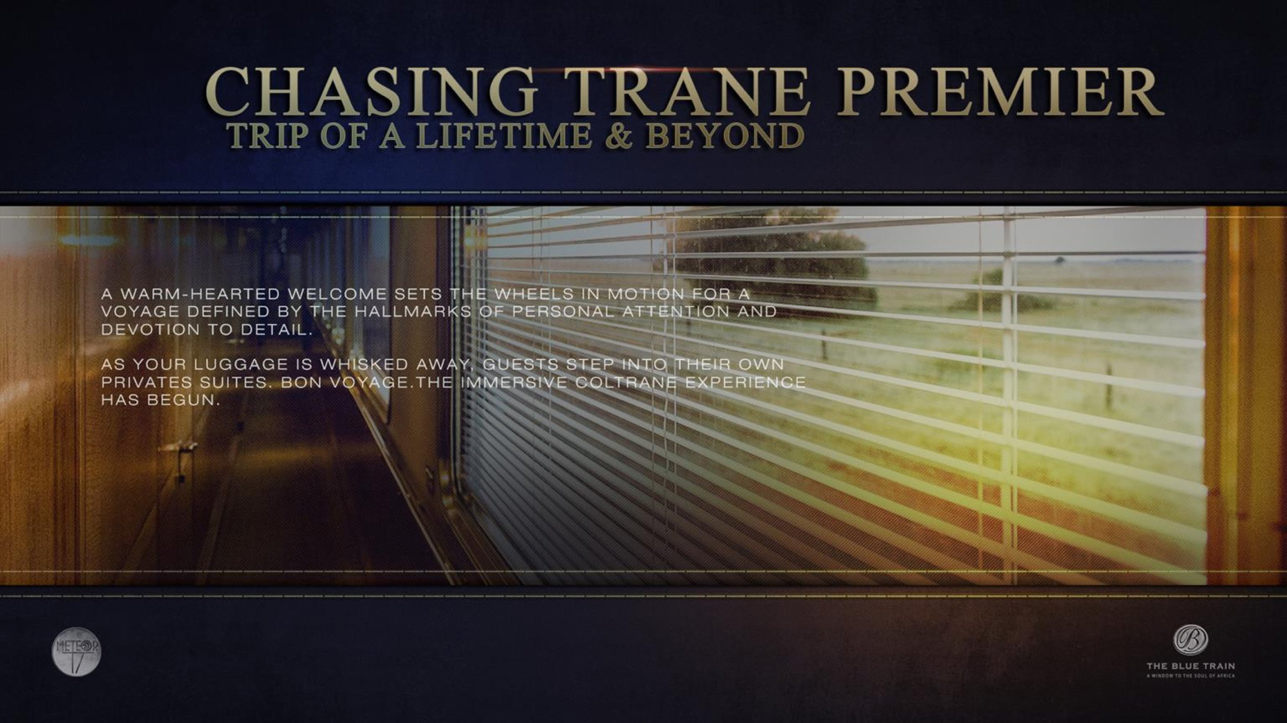 Midnight Blue Train *Transnet M17 updated deck 3 11.jpeg
