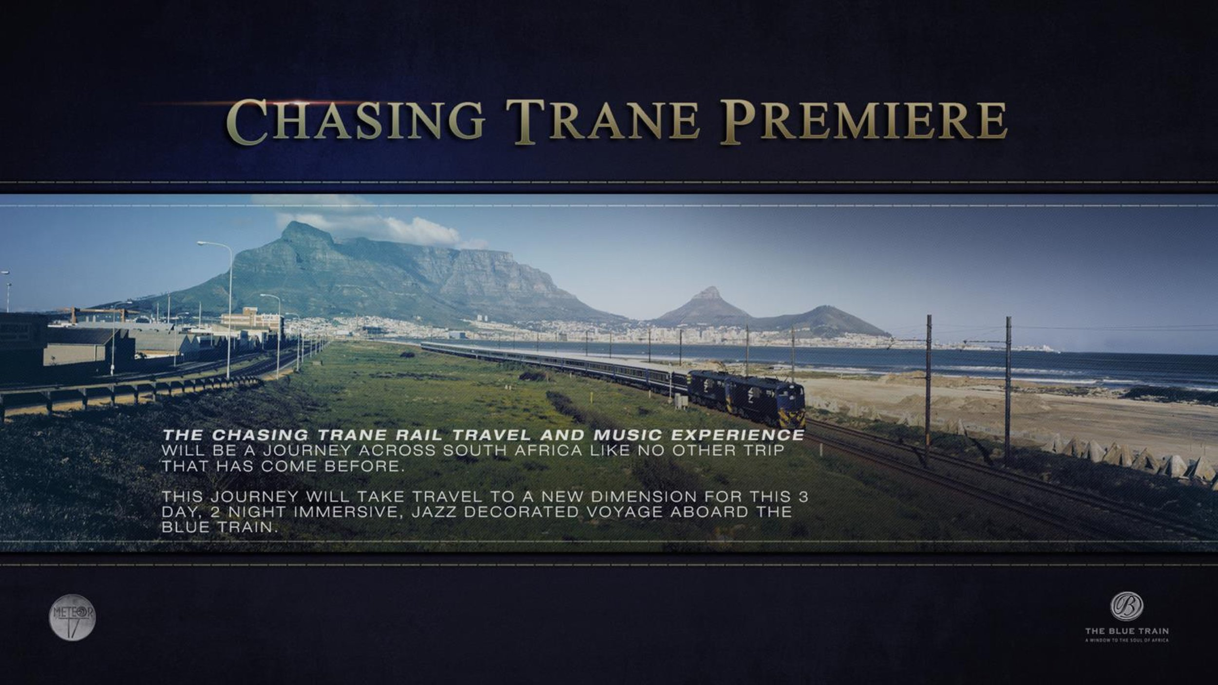 Midnight Blue Train *Transnet M17 updated deck 3 24.jpeg