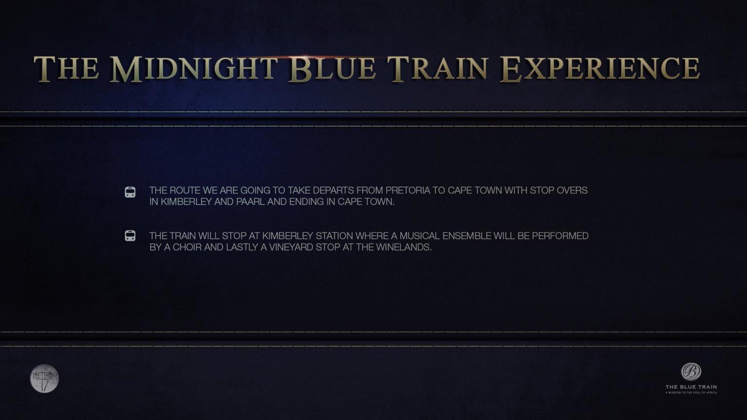Midnight Blue Train *Transnet M17 updated deck 3 25.jpeg