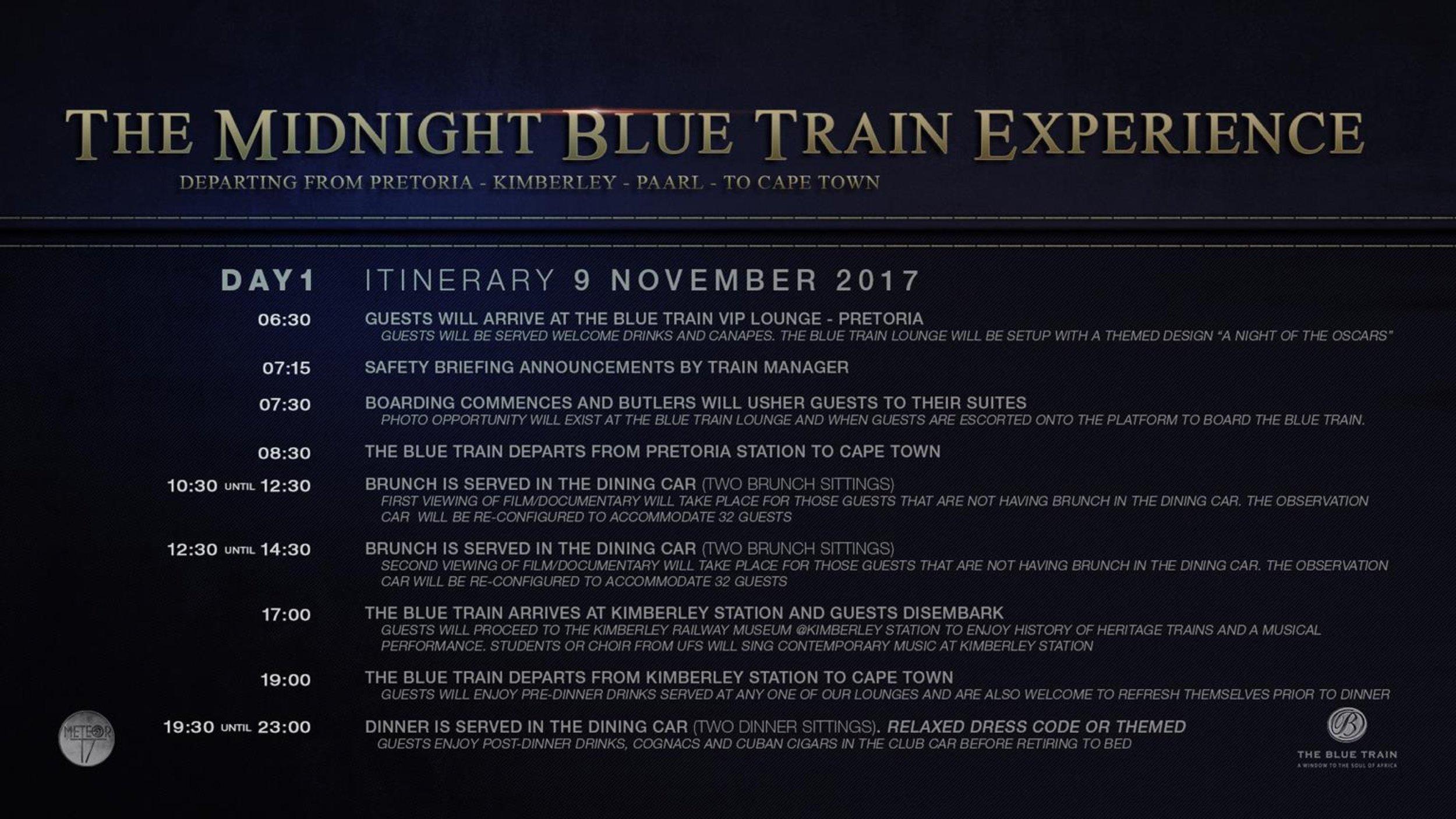 Midnight Blue Train *Transnet M17 updated deck 3 26.jpeg