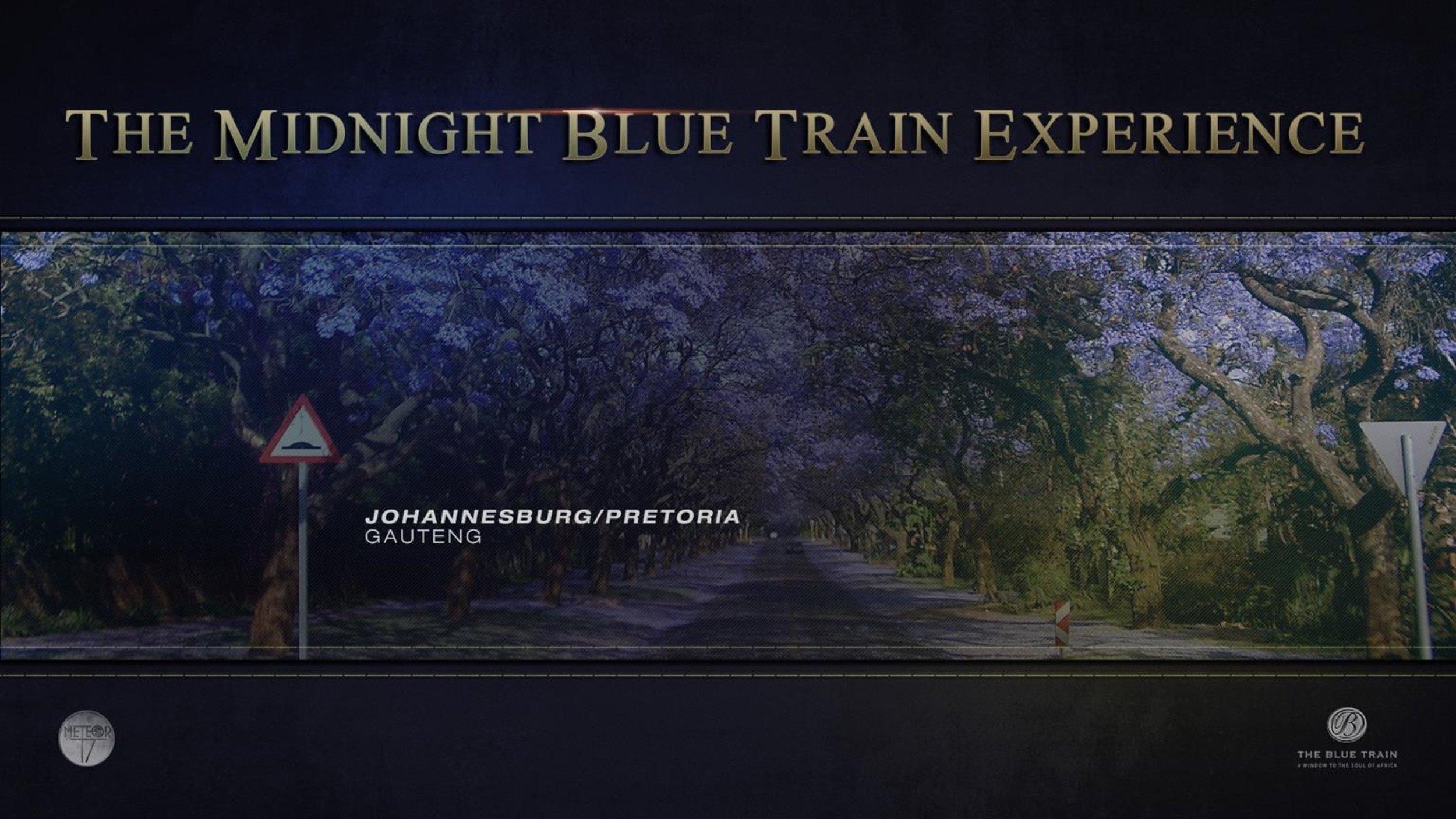 Midnight Blue Train *Transnet M17 updated deck 3 27.jpeg
