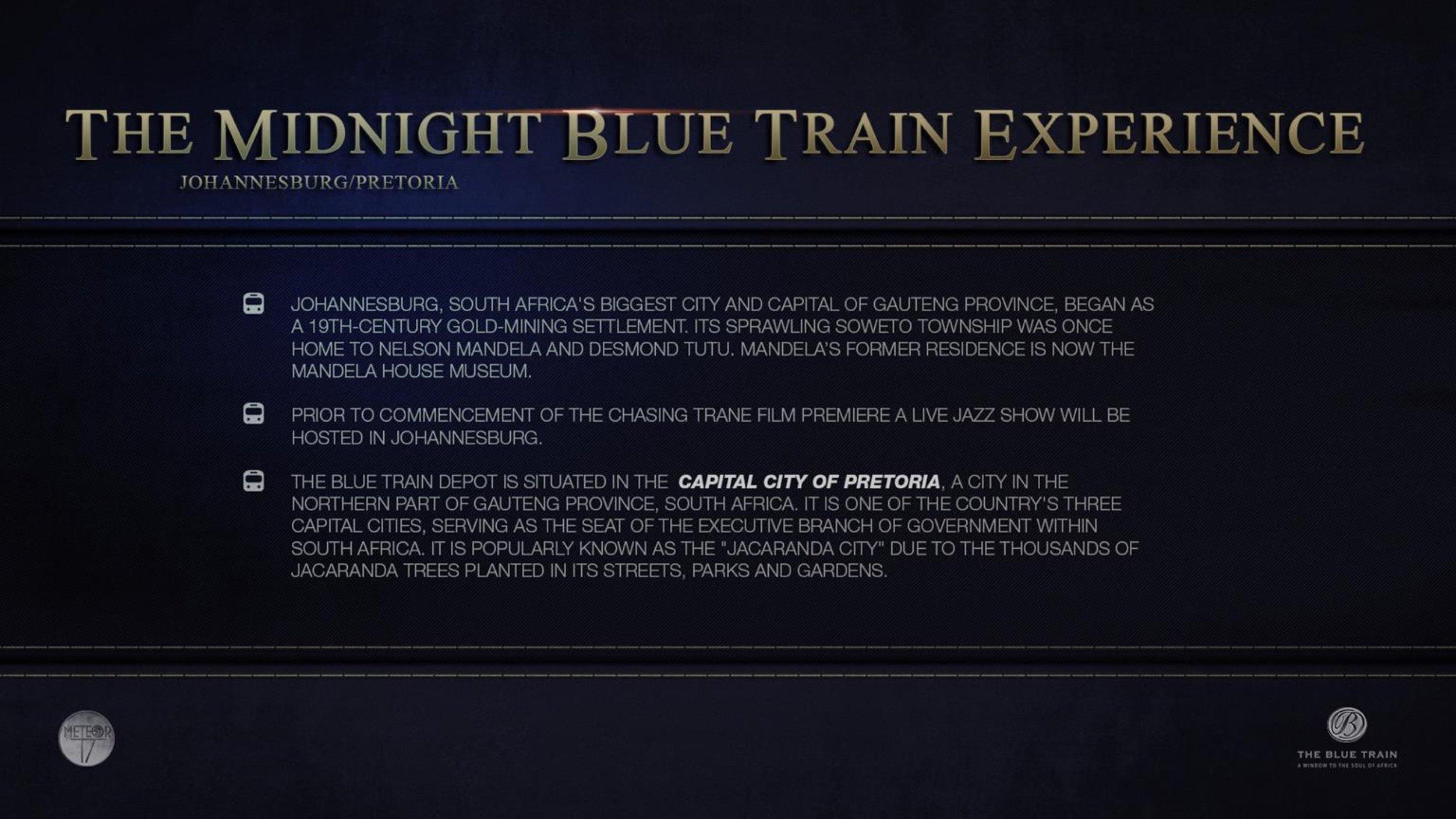 Midnight Blue Train *Transnet M17 updated deck 3 28.jpeg