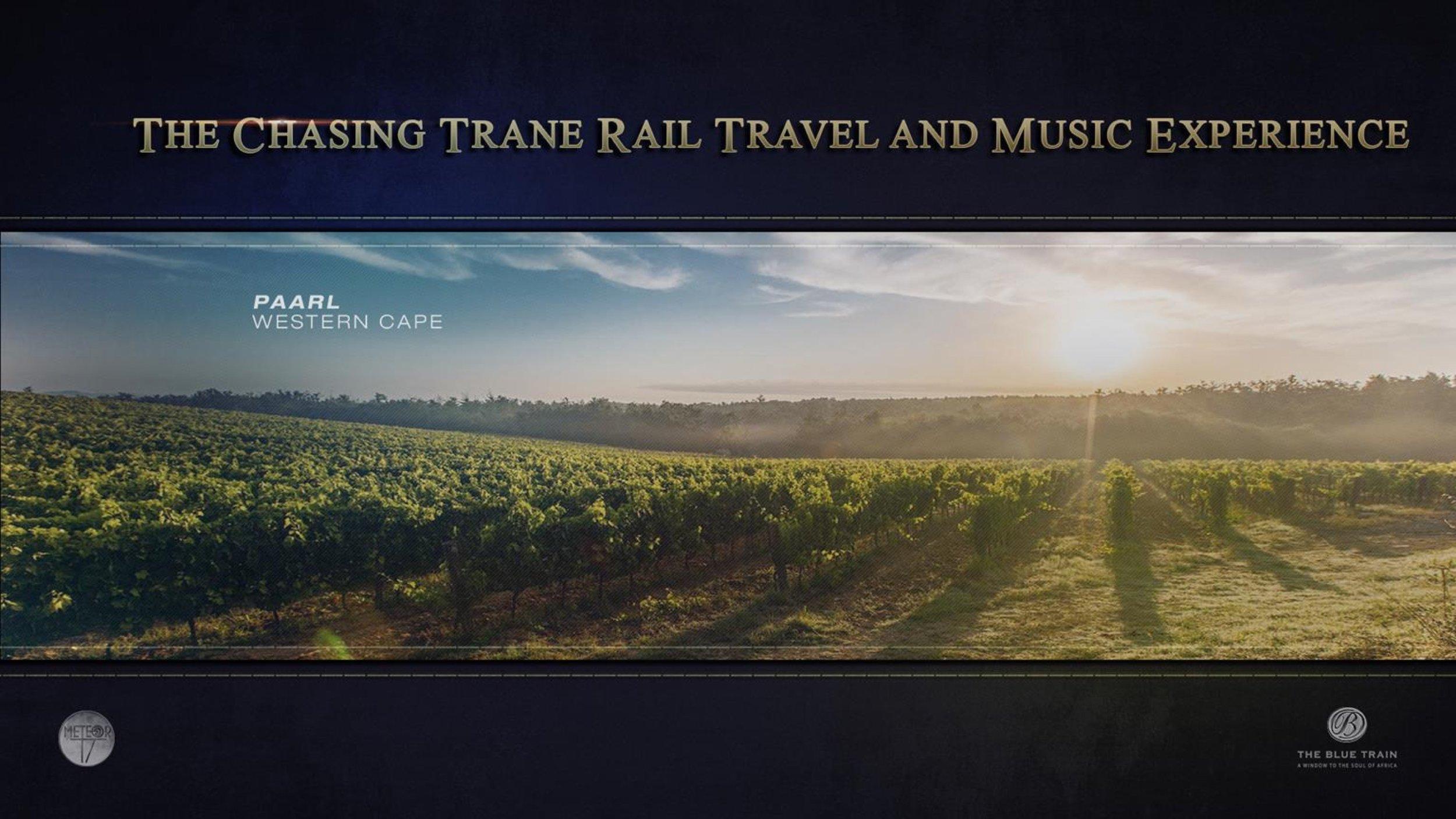 Midnight Blue Train *Transnet M17 updated deck 3 31.jpeg