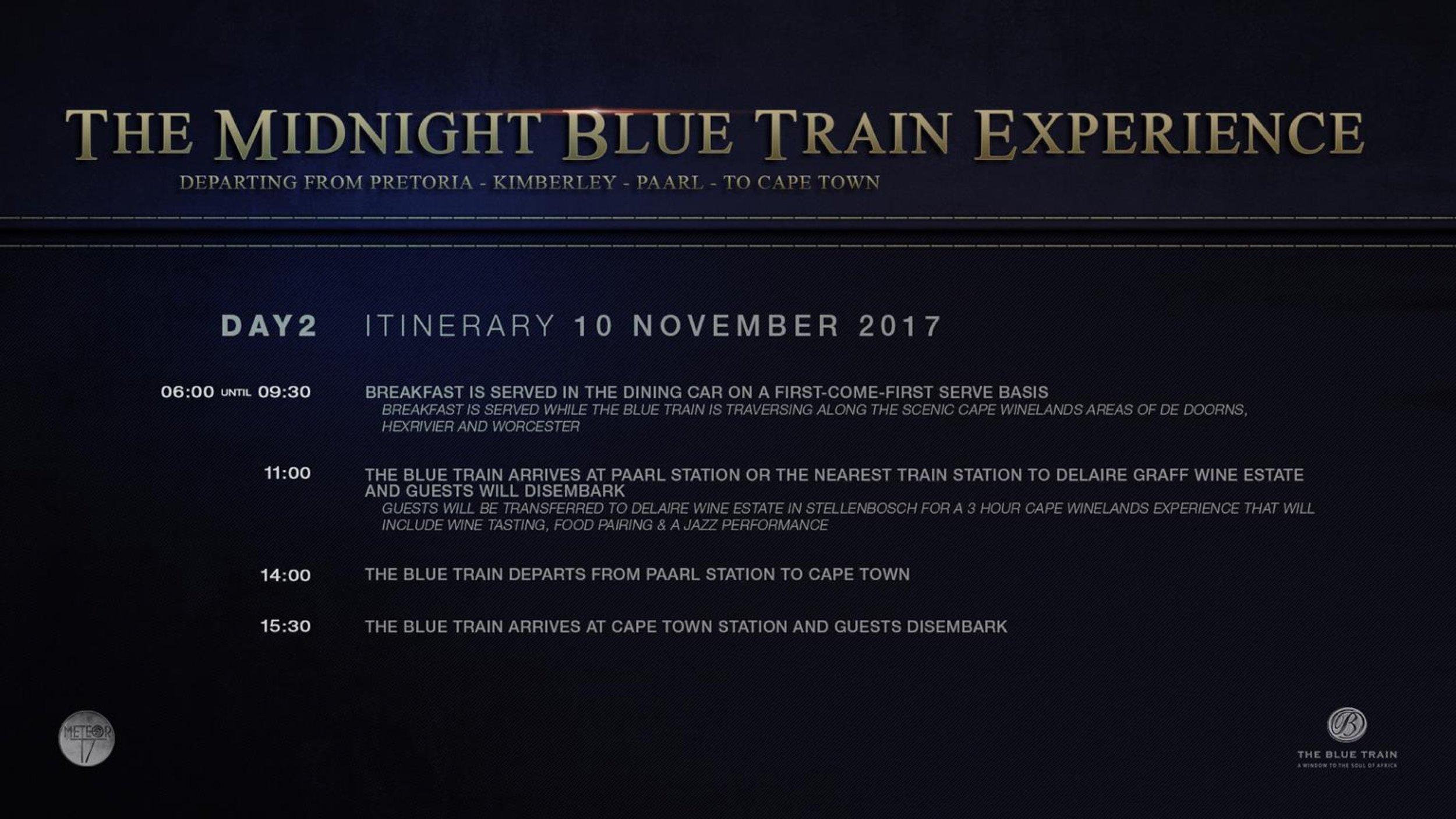 Midnight Blue Train *Transnet M17 updated deck 3 30.jpeg