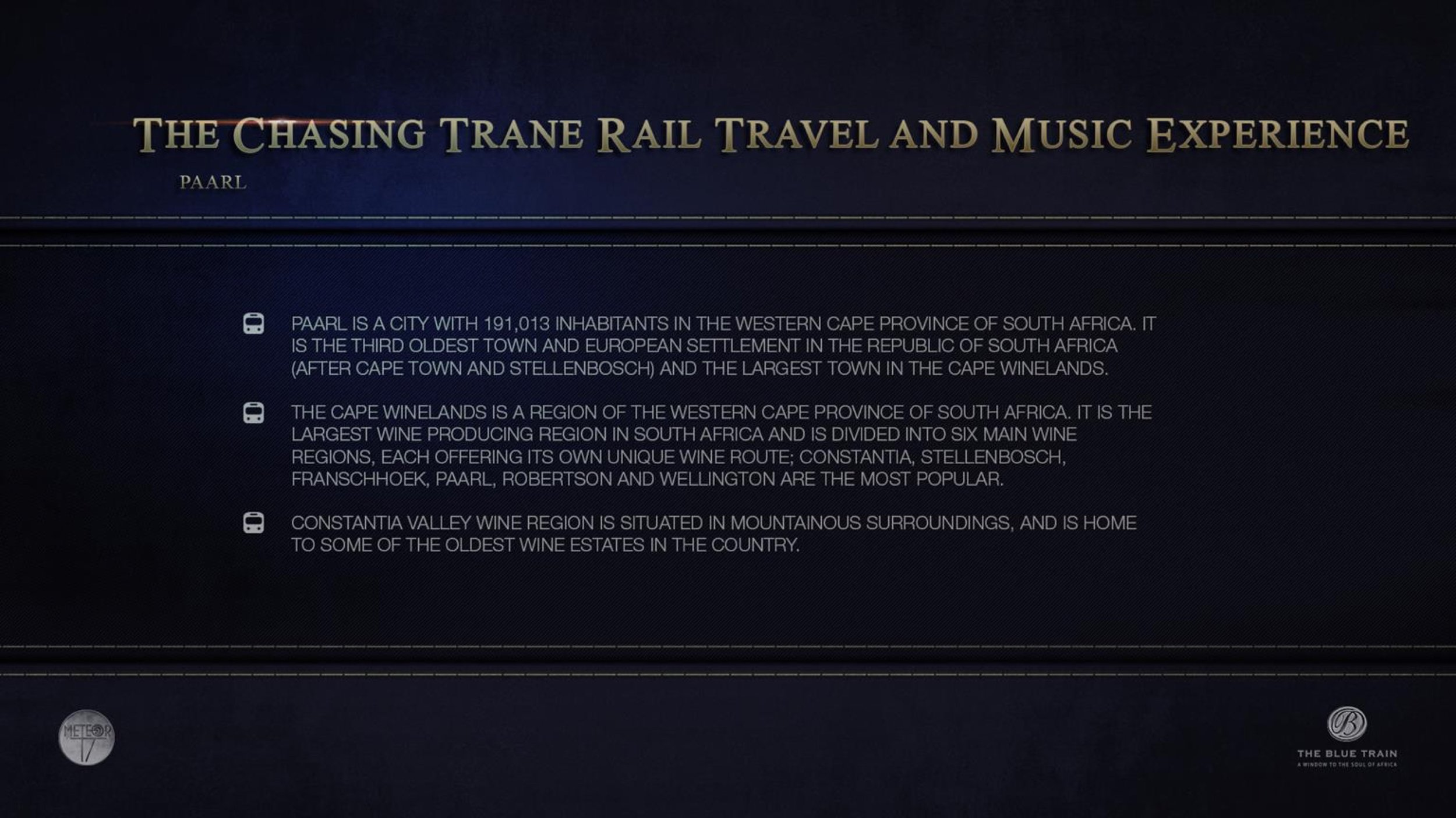 Midnight Blue Train *Transnet M17 updated deck 3 32.jpeg