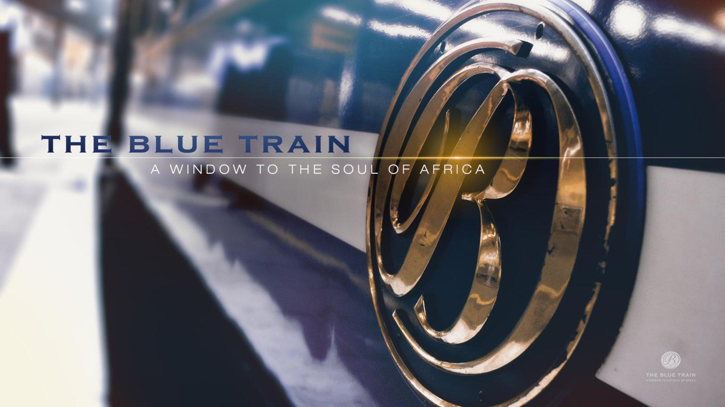 The Blue Train Presents - The Coltrane Documentary Premiere FINAL DRAFT_8 Feb 2017.jpeg