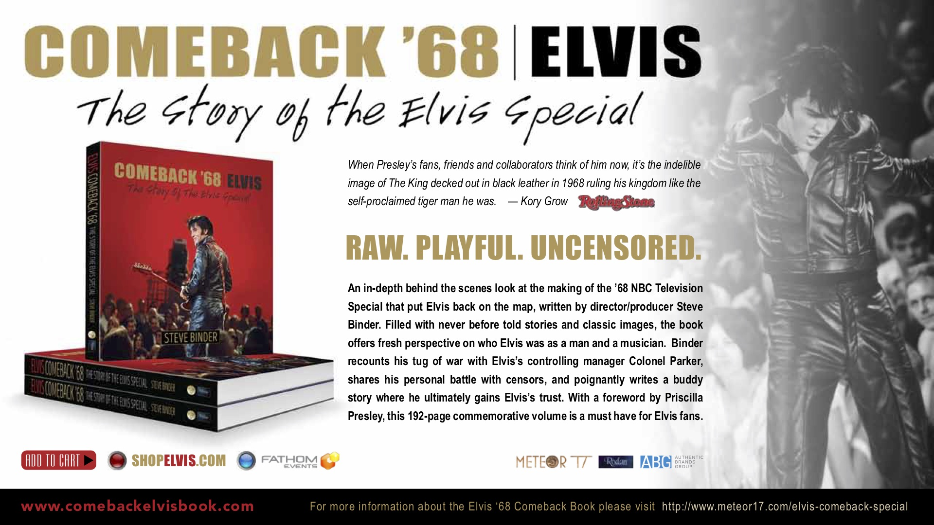 Elvis.Book.SITE copy 11 .jpg