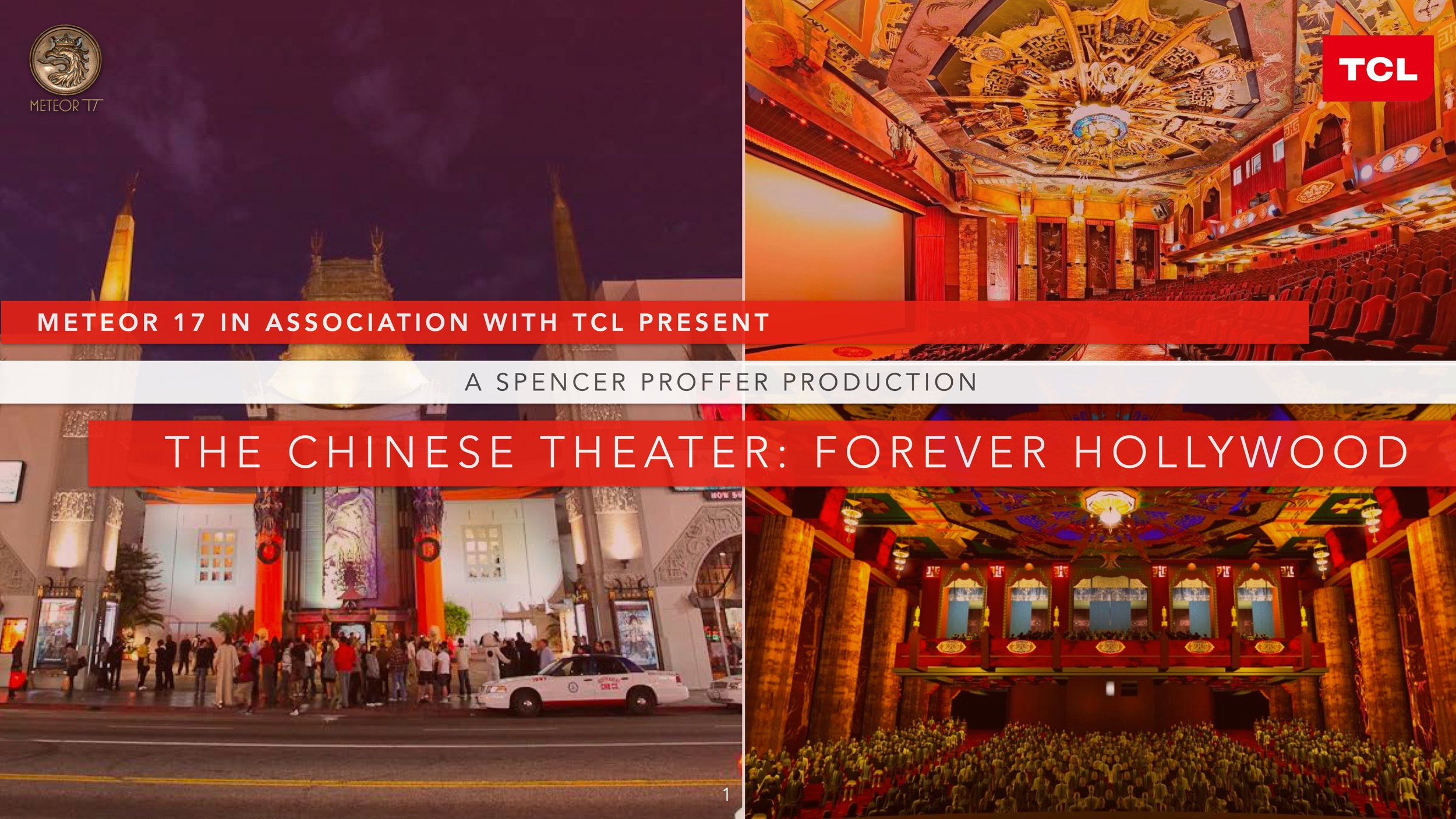 Chinese Theater Forever Hollywood v2+m 21JAN2019.jpeg