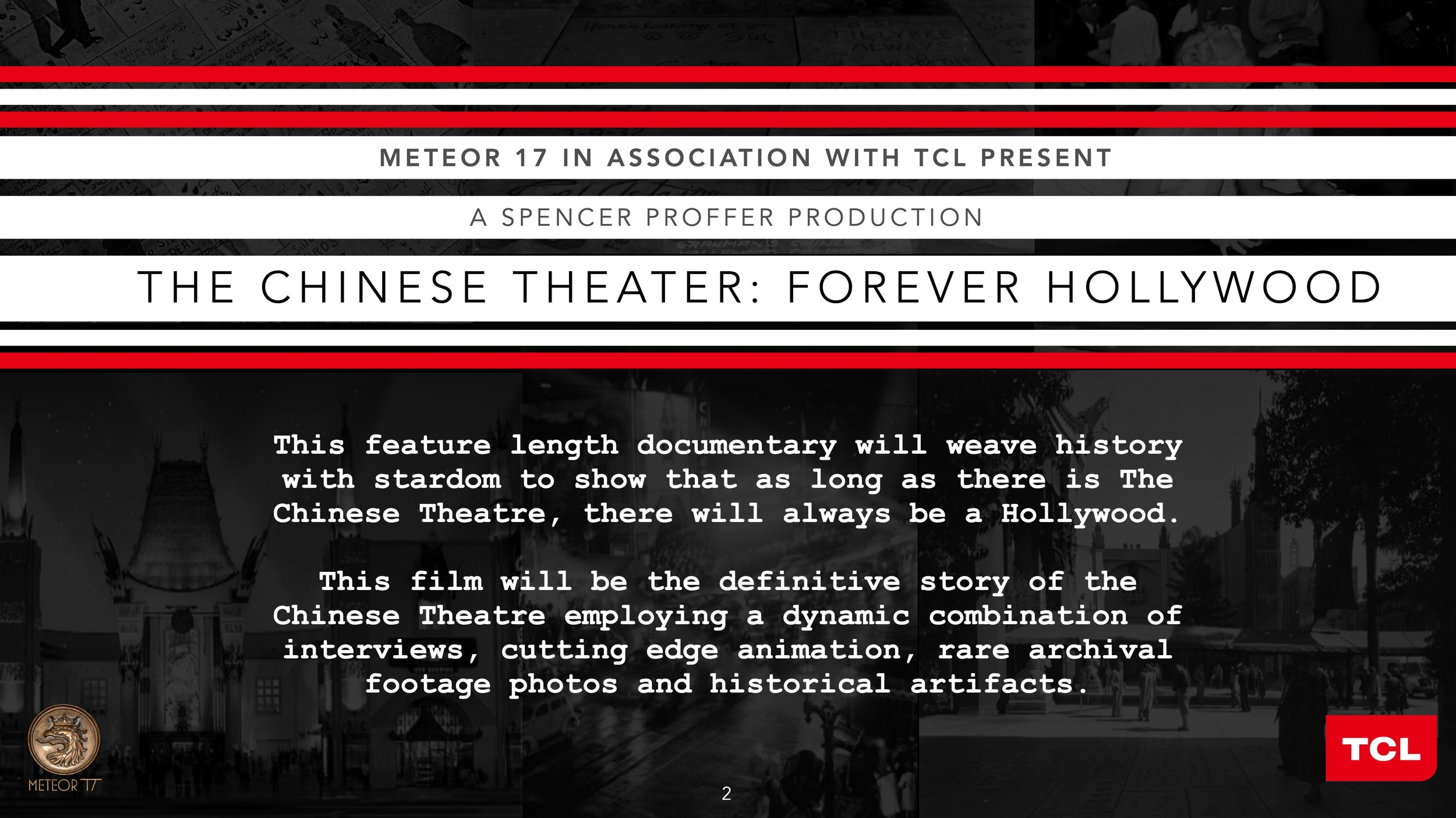 Chinese Theater Forever Hollywood v2+m 21JAN2019 2.jpeg