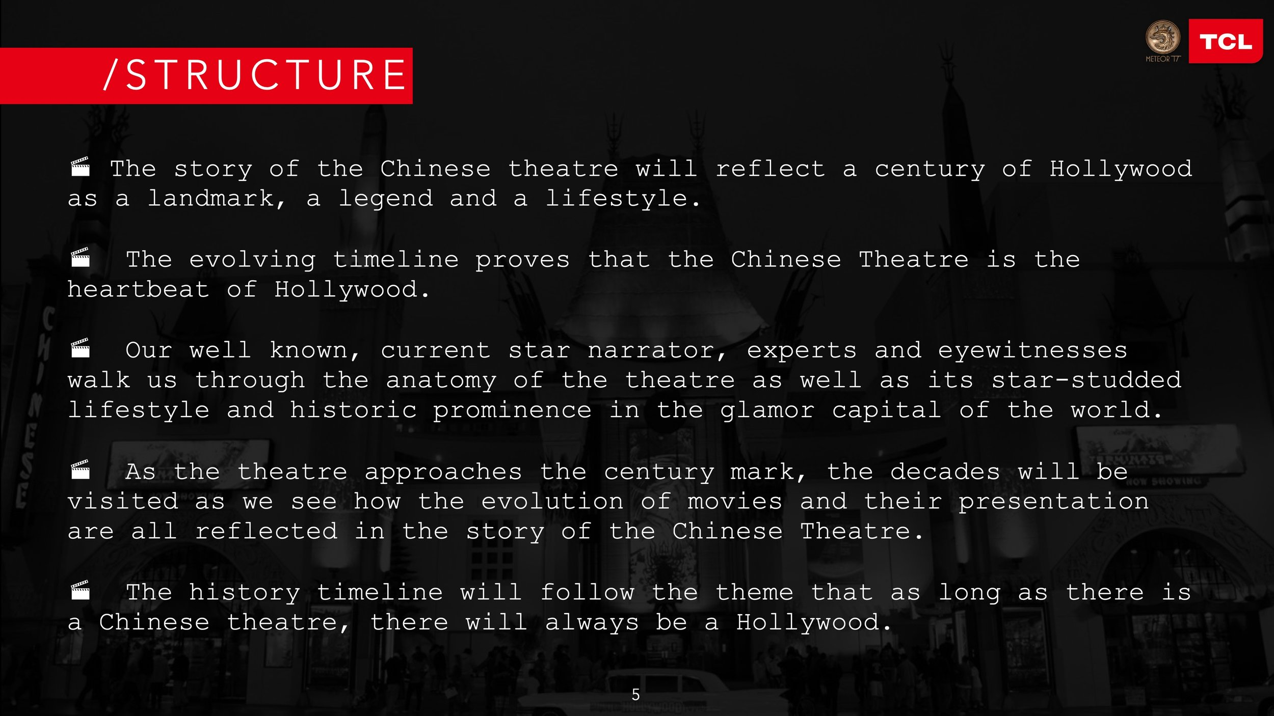 Chinese Theater Forever Hollywood v2+m 21JAN2019 5.jpeg