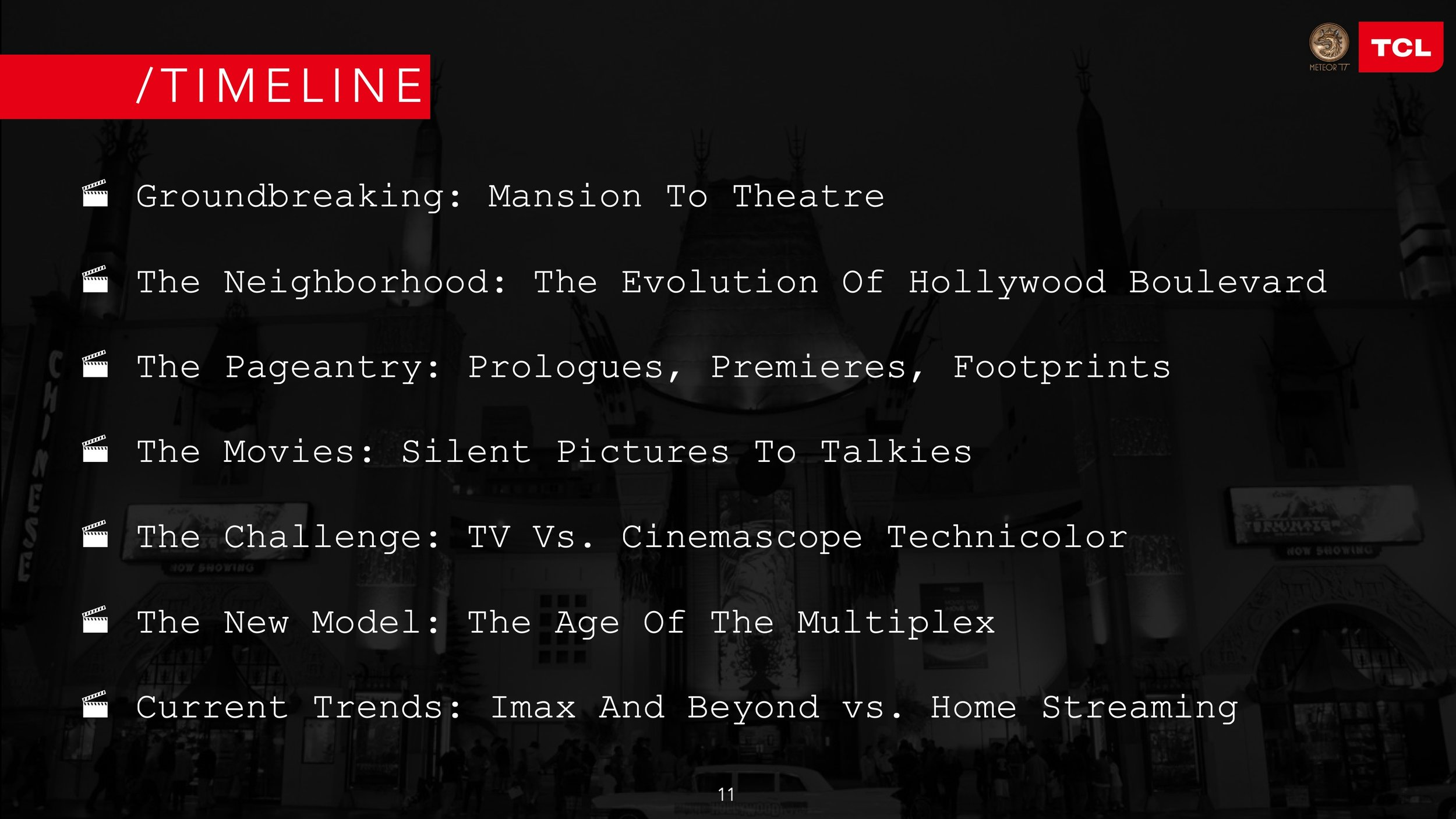 Chinese Theater Forever Hollywood v2+m 21JAN2019 11.jpeg