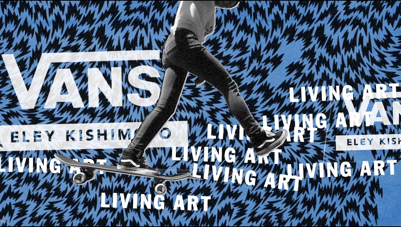 Vans_LivingArt.png