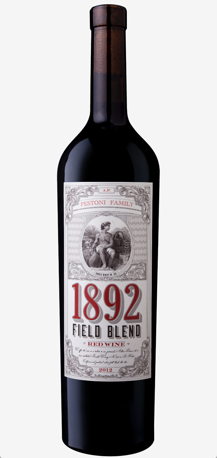 1892label.png