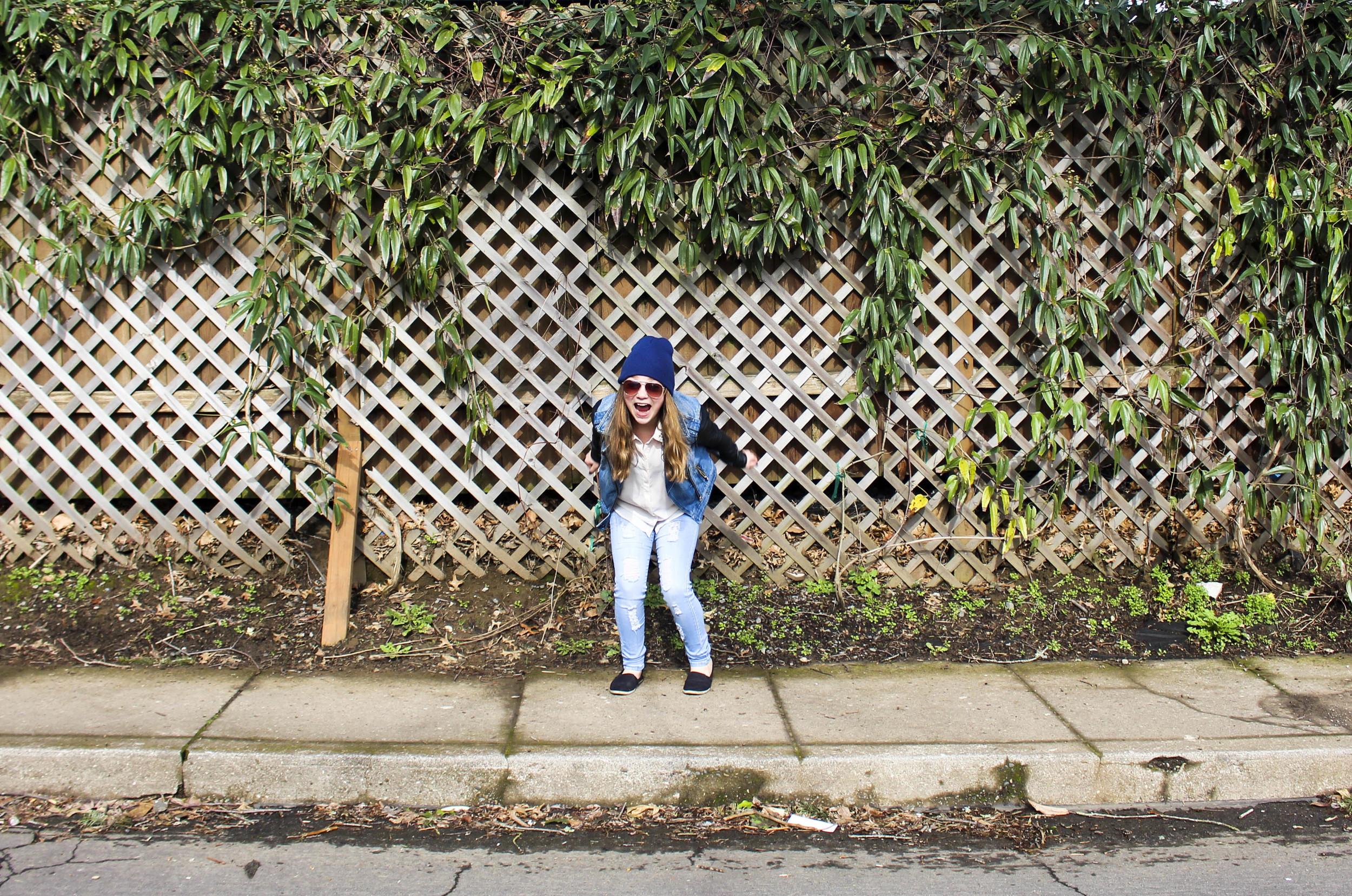 molly and mia-6.jpg