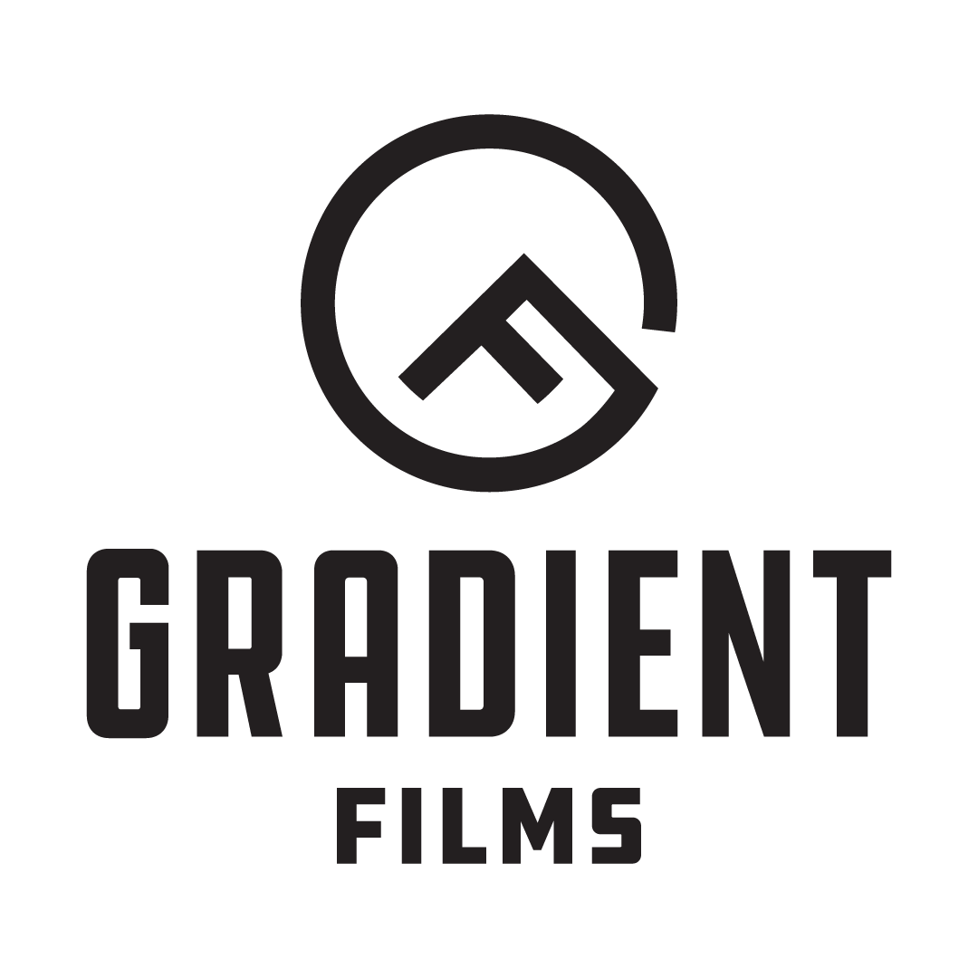 GradientFilms_Logo_Black.png