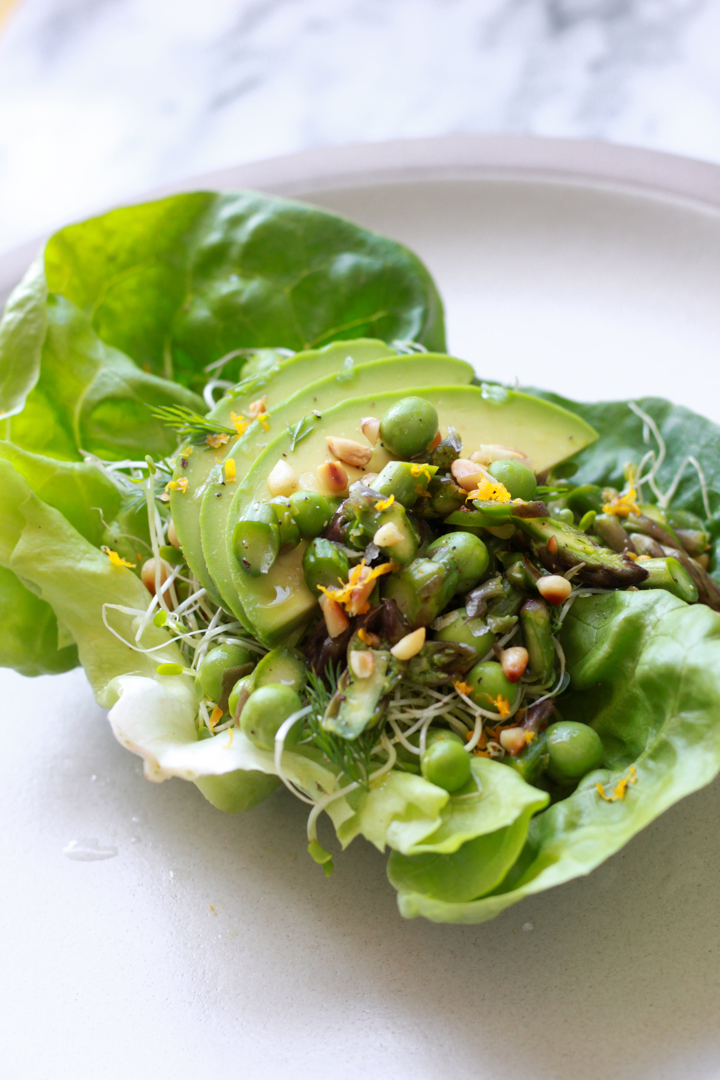 lettucecup3.jpg