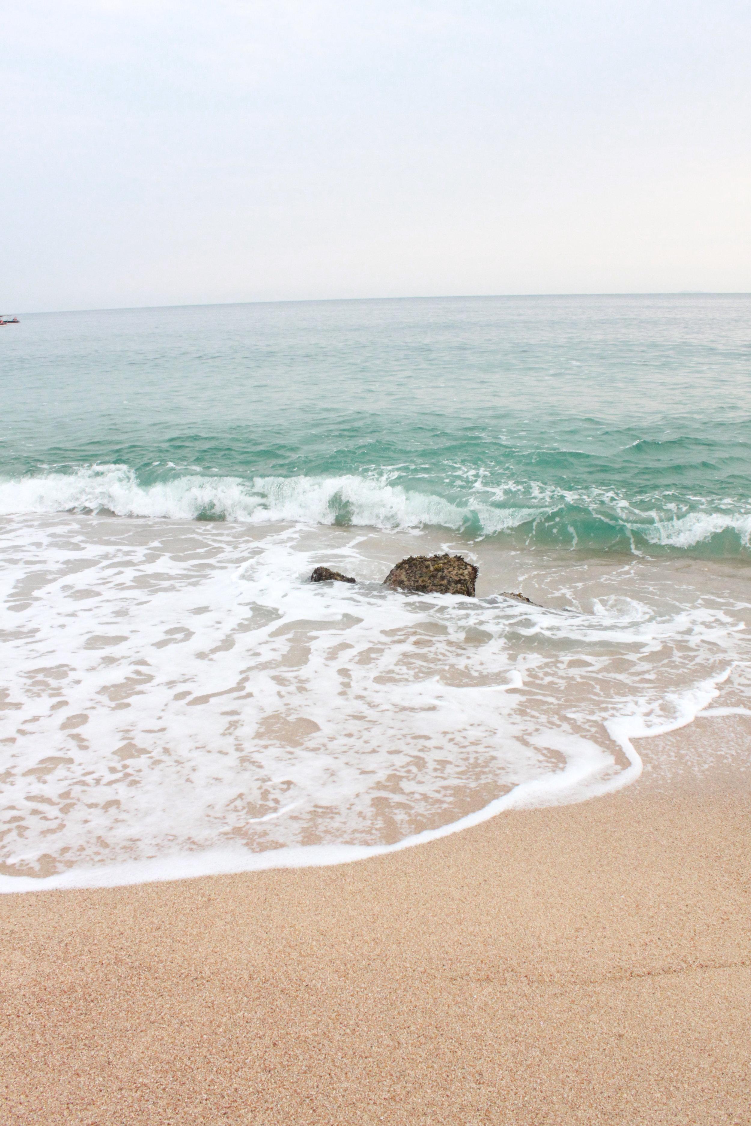 Xinalani_ocean1.JPG