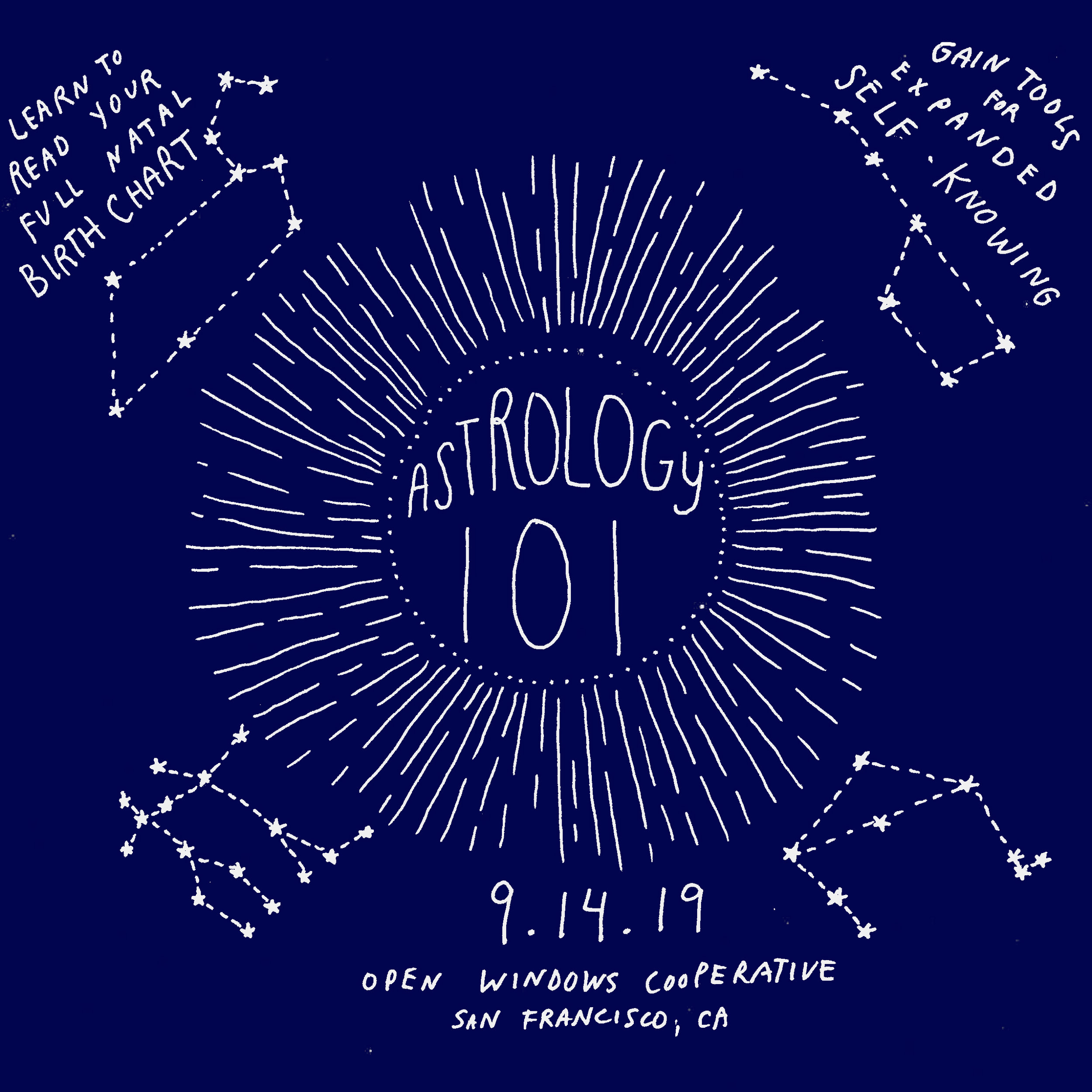 astro3 (2).jpg