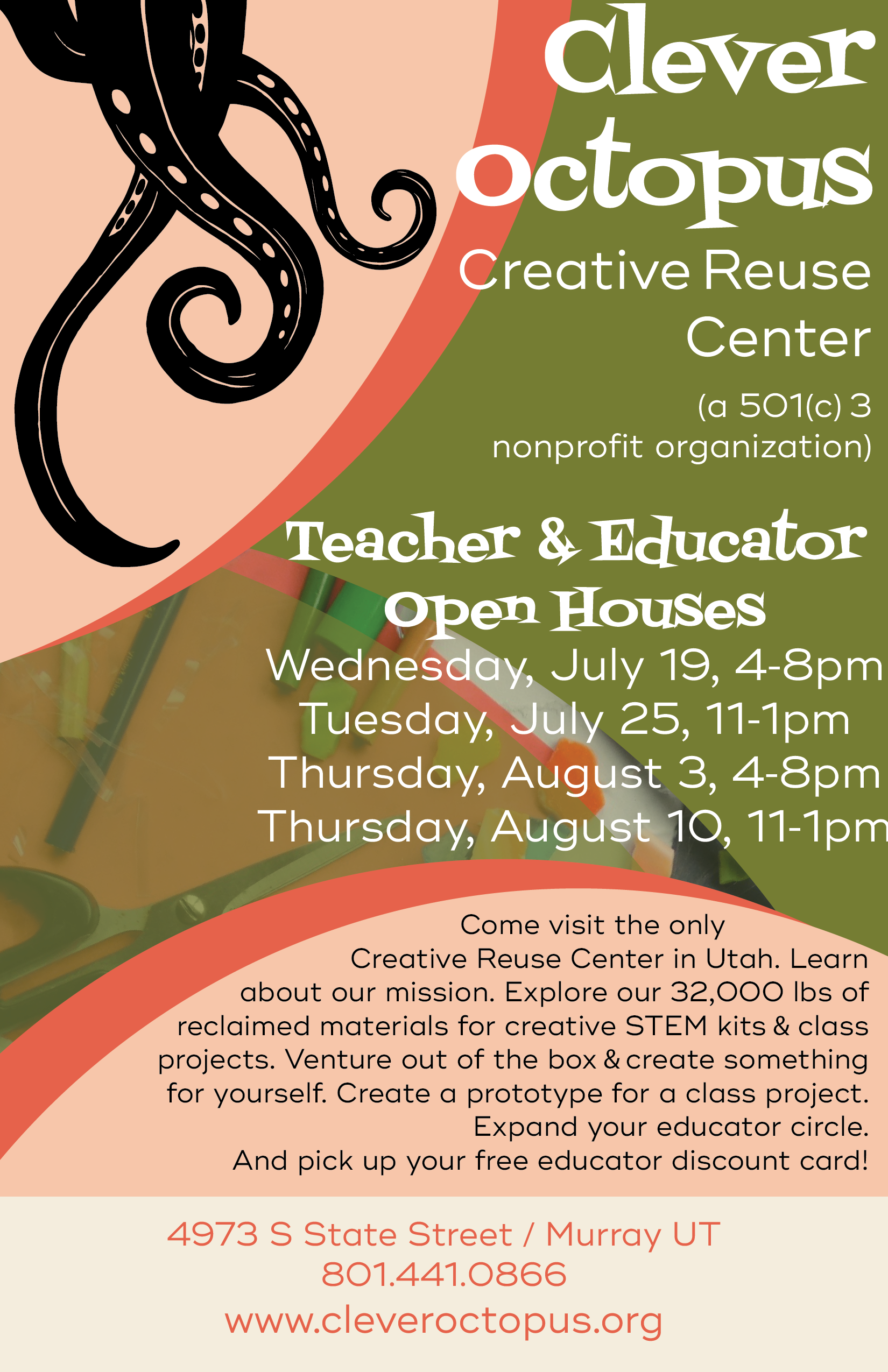 poster - teacher workshops-01.png