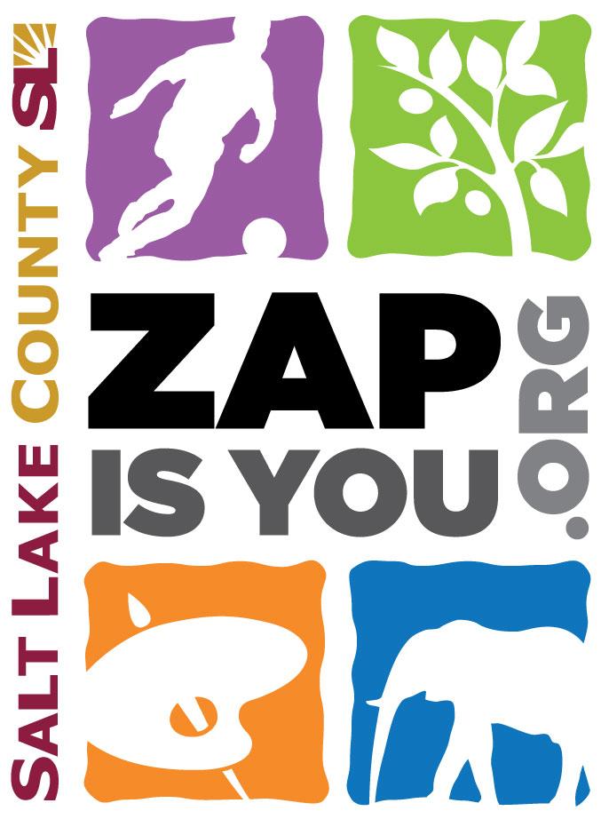 Zoo, Arts, & Parks | SLCounty