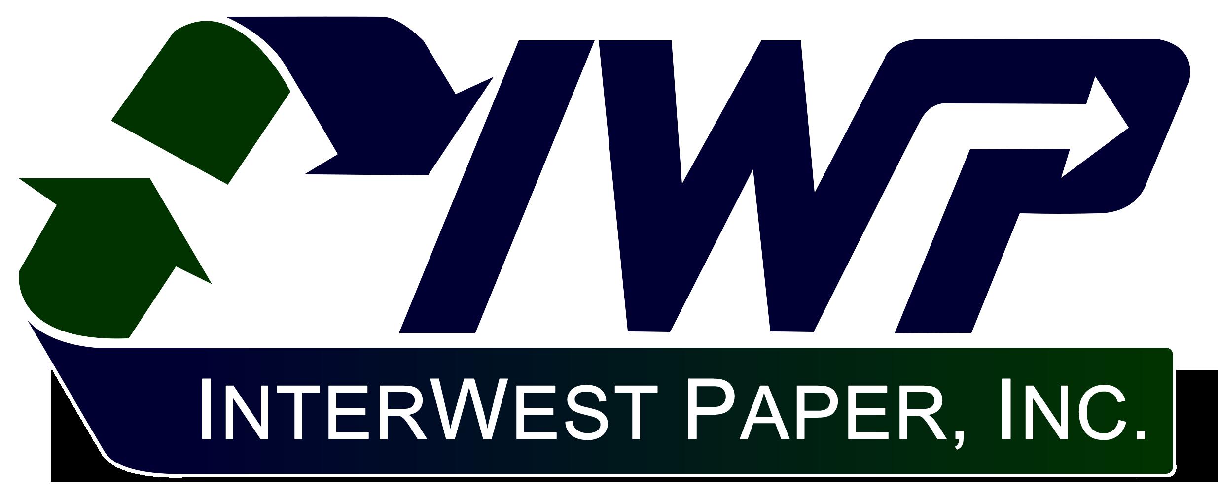 Interwest Logo White Border.png