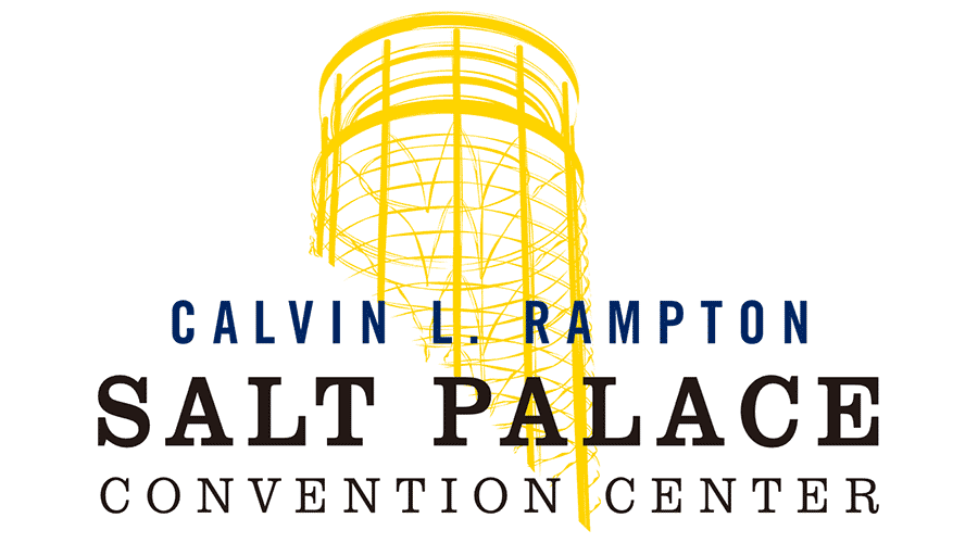 calvin-l-rampton-salt-palace-convention-center-vector-logo.png