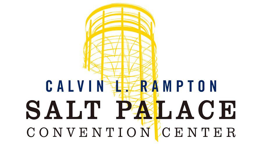 calvin-l-rampton-salt-palace-convention-center-vector-logo.png