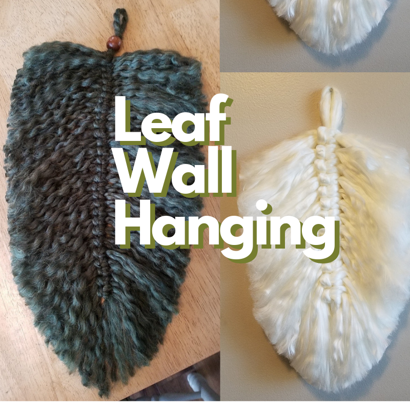 Leaf Wall Hanging (1).png
