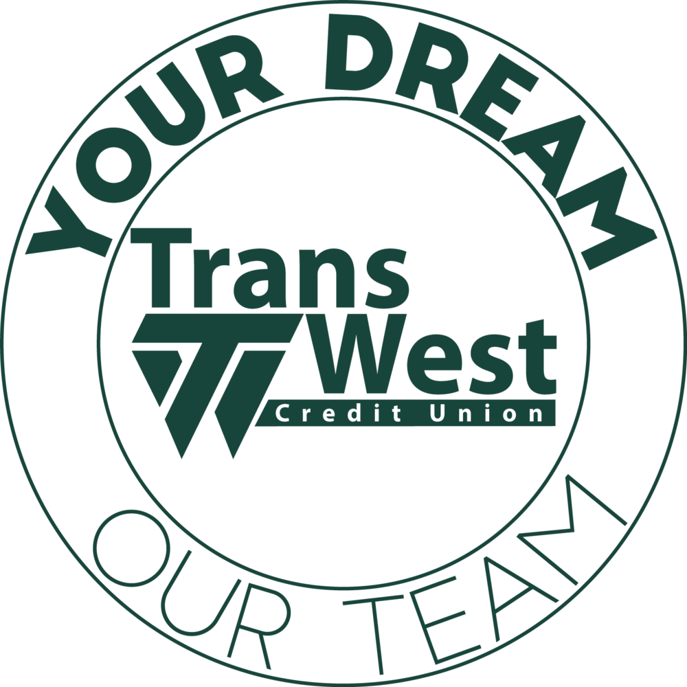 Transwest Credit Union - At TransWest, they believe that creativity is vital to pursuing your dreams. Too often, people put their dreams on hold for financial reasons. This is why they are proud to support Clever Octopus in their mission to make creativity and the art of repurposing accessible to everyone, at every skill level, no matter their financial situation. TransWest is committed to helping members make better decisions and providing access to products that will enable them to follow their passions.