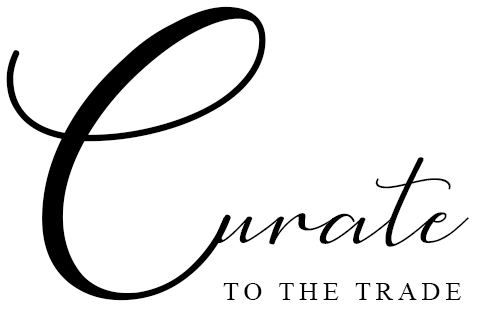 Curate to The Trade